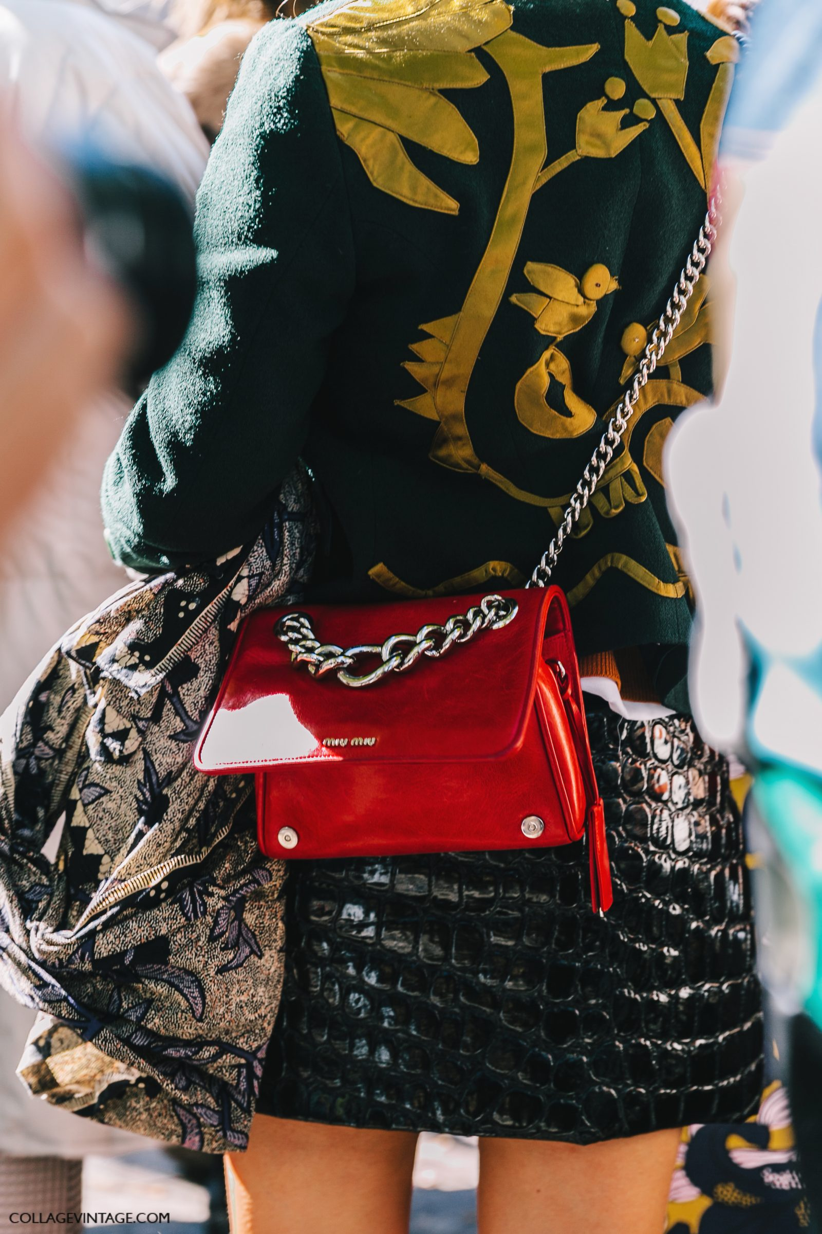 pfw-paris_fashion_week_ss17-street_style-outfit-collage_vintage-louis_vuitton-miu_miu-64