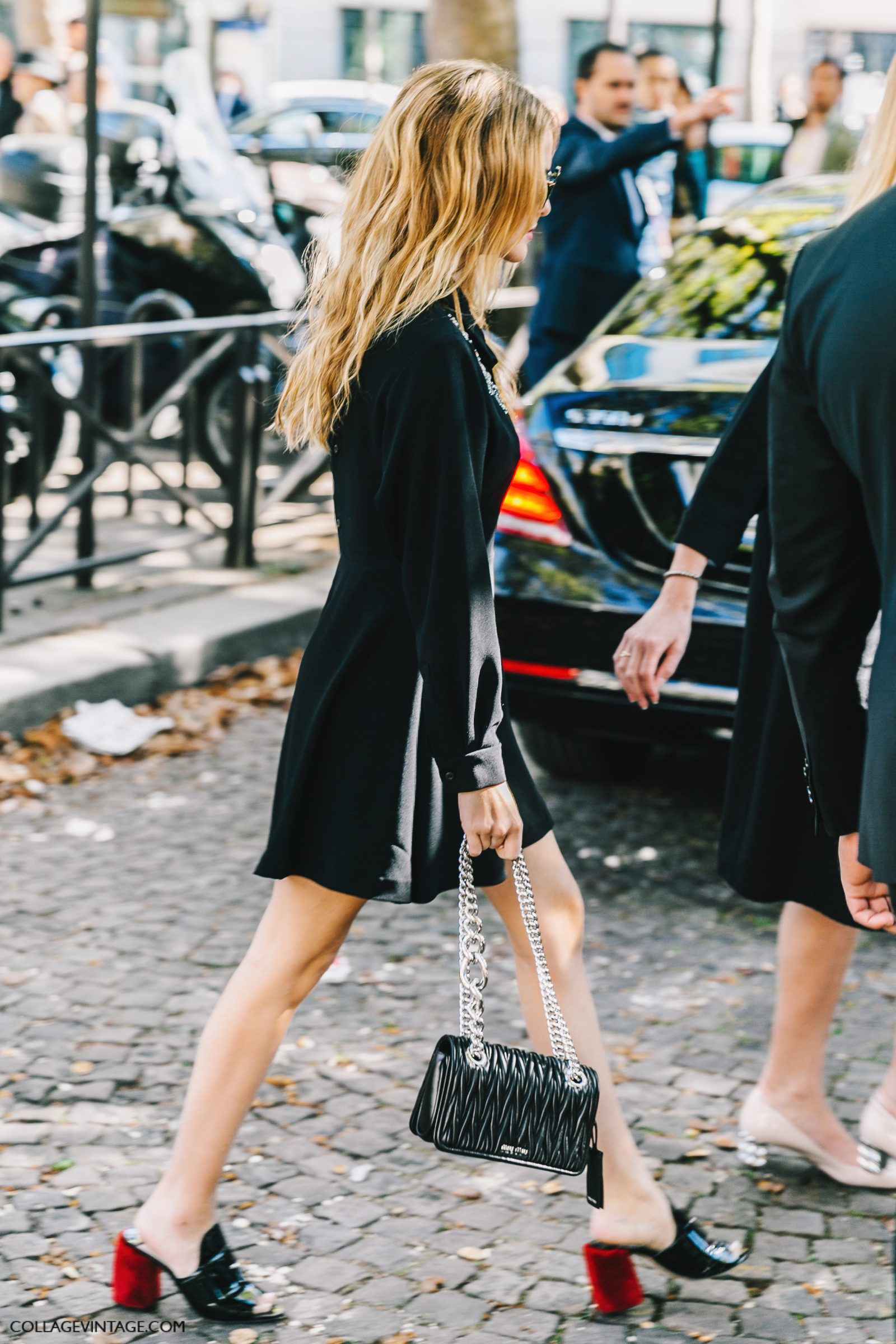 pfw-paris_fashion_week_ss17-street_style-outfit-collage_vintage-louis_vuitton-miu_miu-66