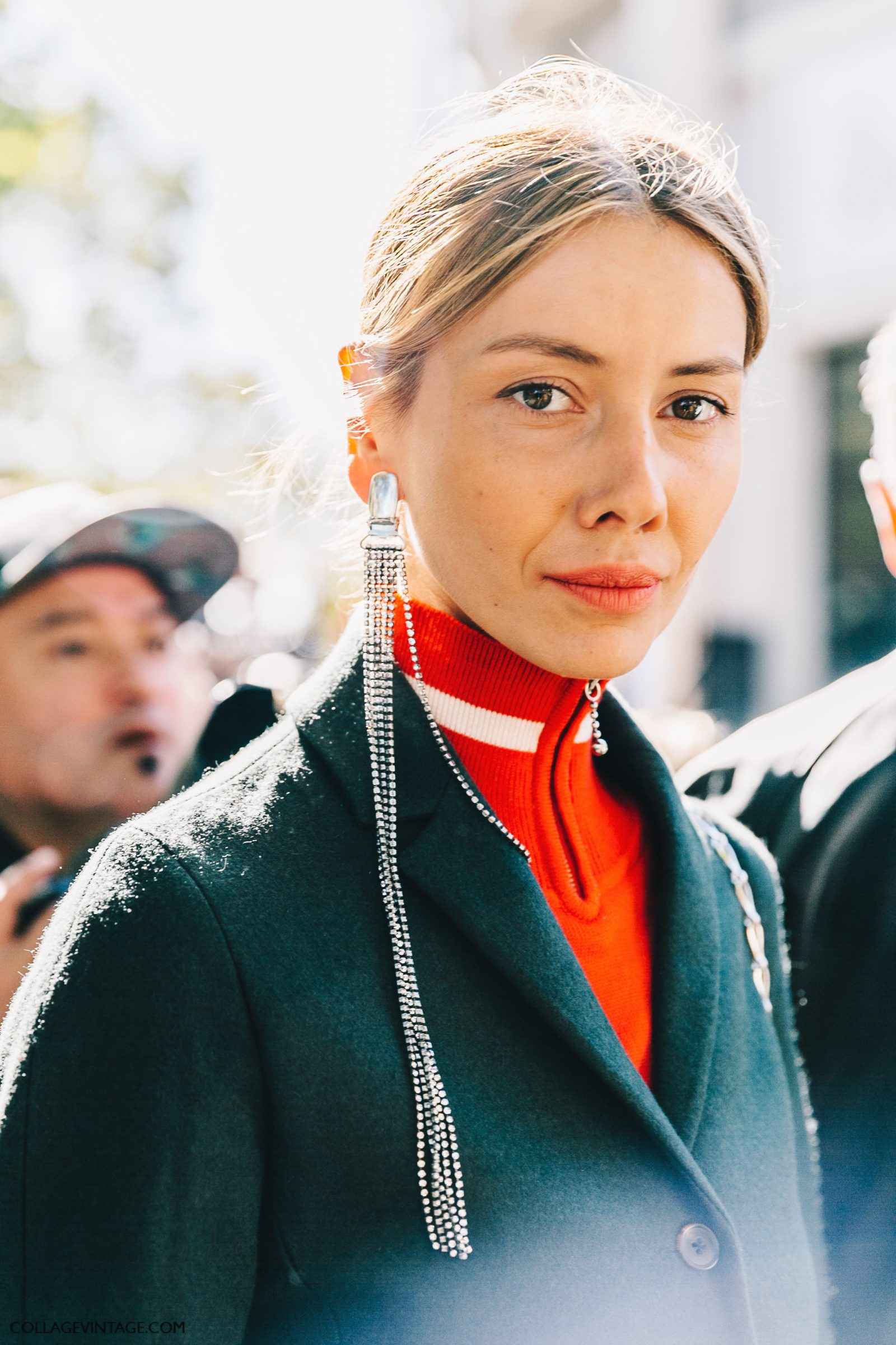 pfw-paris_fashion_week_ss17-street_style-outfit-collage_vintage-louis_vuitton-miu_miu-73