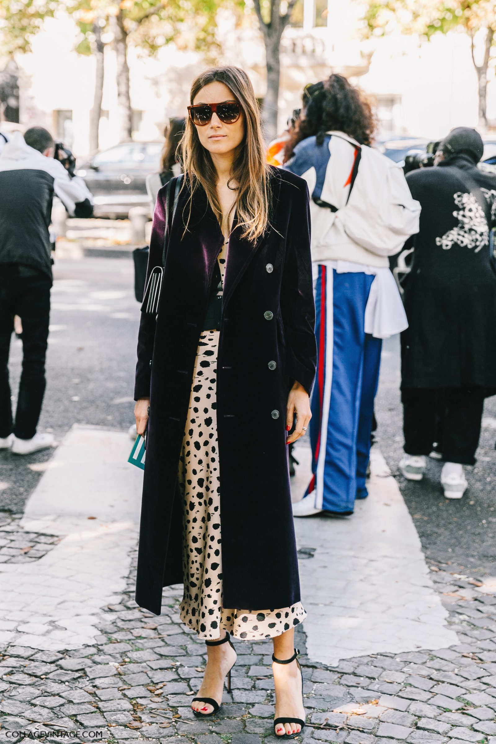 pfw-paris_fashion_week_ss17-street_style-outfit-collage_vintage-louis_vuitton-miu_miu-81