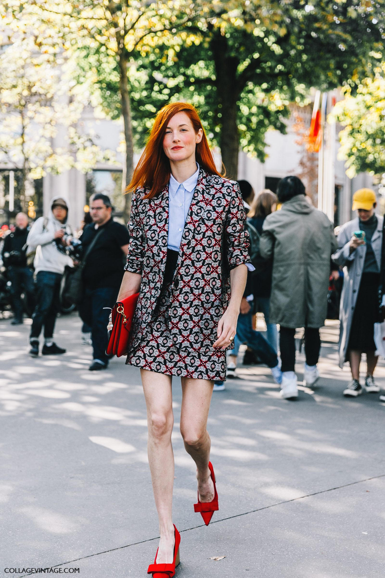 pfw-paris_fashion_week_ss17-street_style-outfit-collage_vintage-louis_vuitton-miu_miu-94