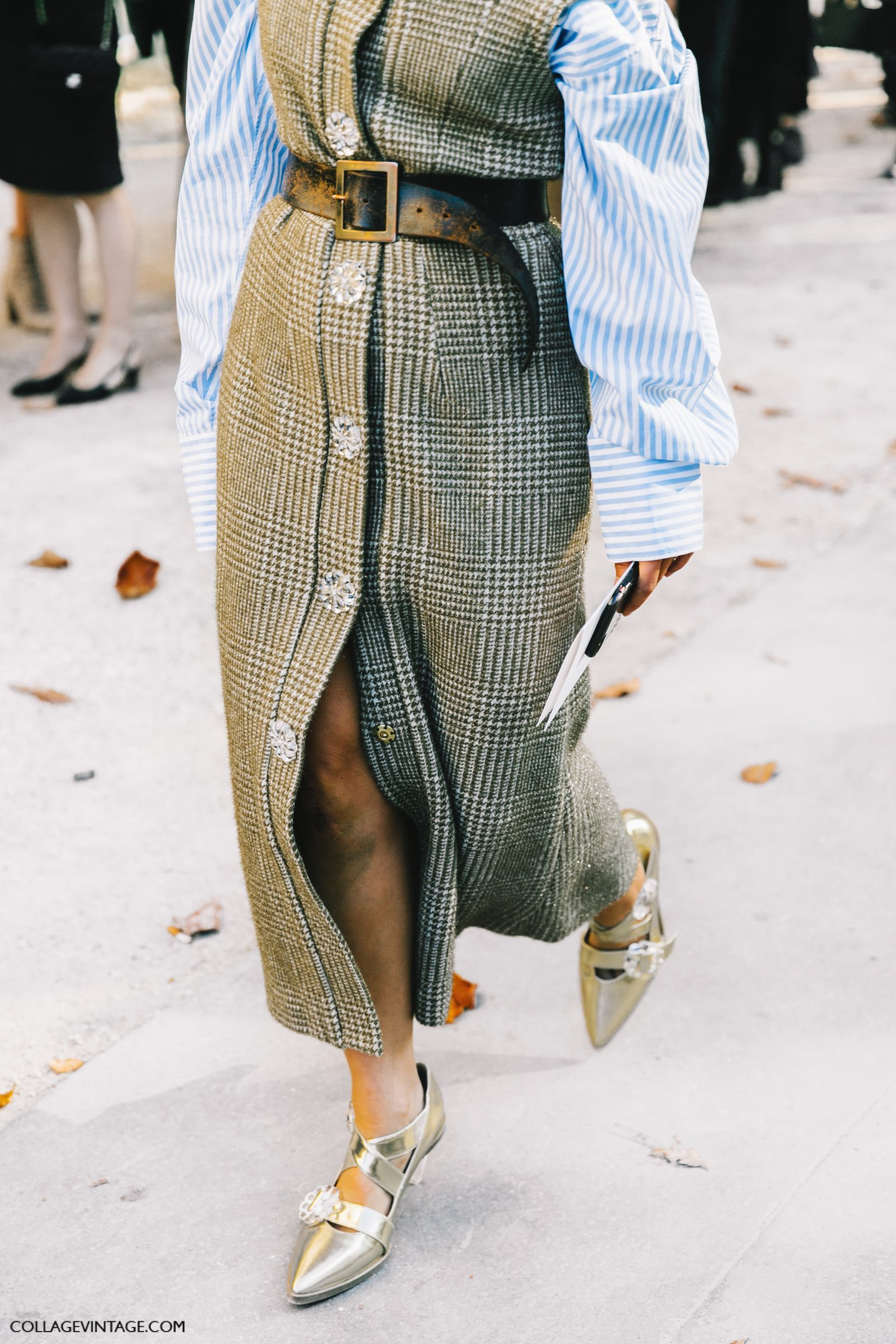 pfw-paris_fashion_week_ss17-street_style-outfits-collage_vintage-chanel-ellery-12
