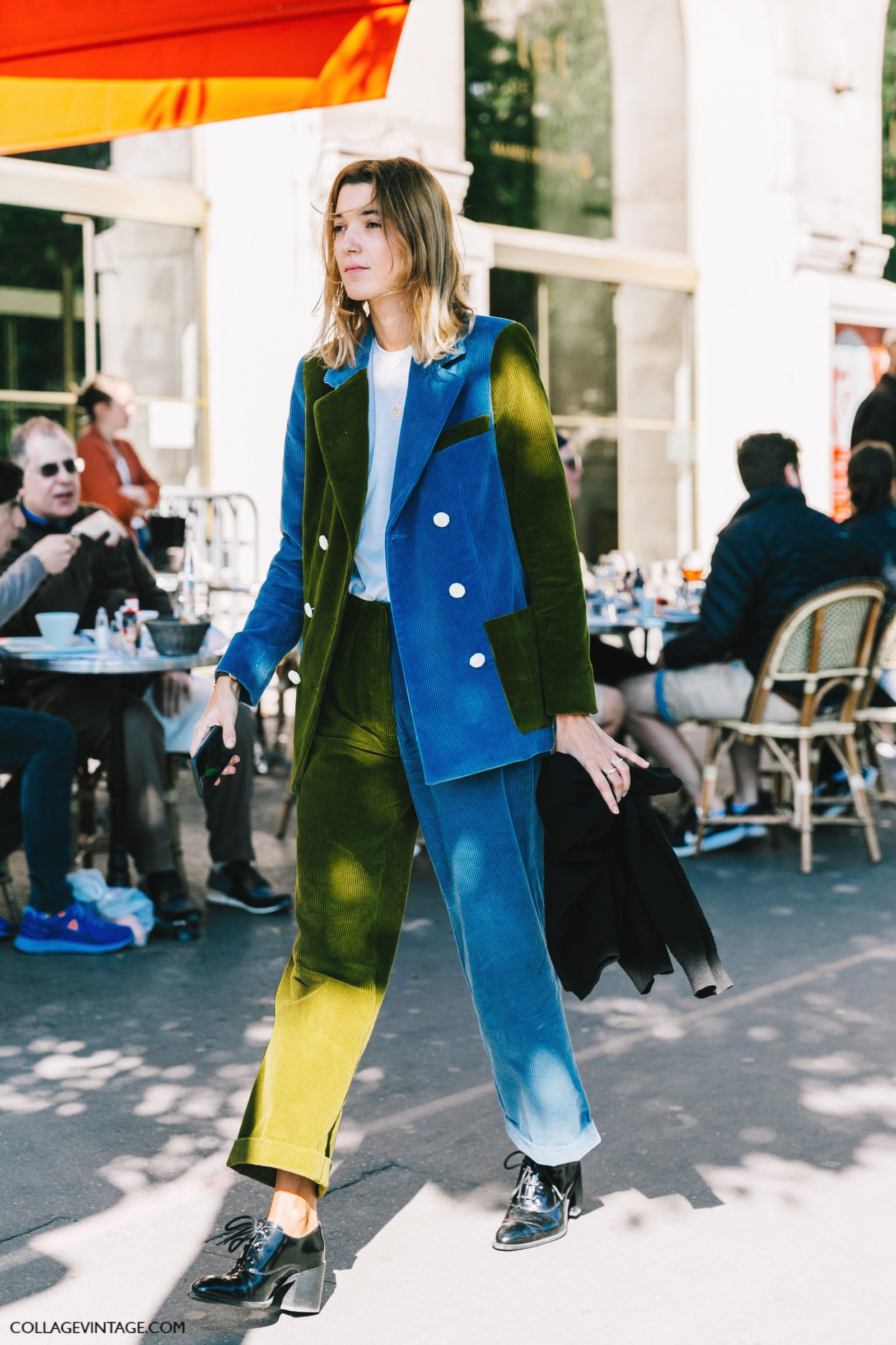 pfw-paris_fashion_week_ss17-street_style-outfits-collage_vintage-chanel-ellery-121