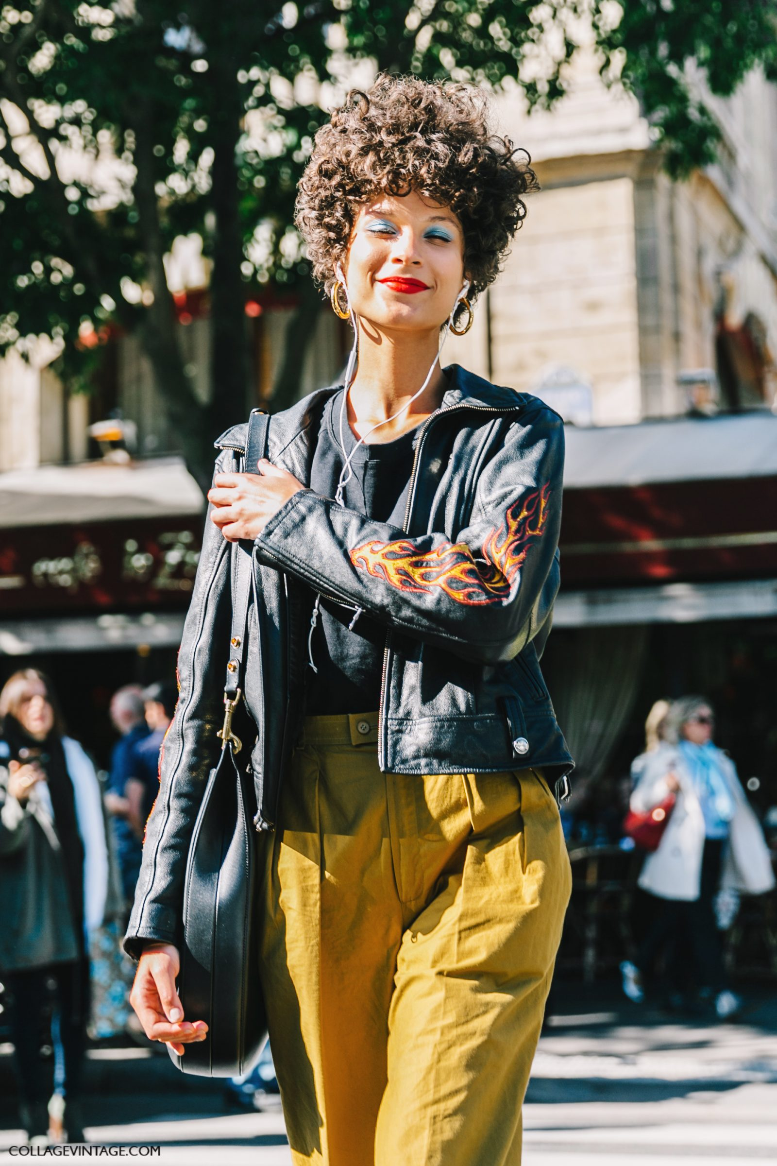 pfw-paris_fashion_week_ss17-street_style-outfits-collage_vintage-chanel-ellery-137