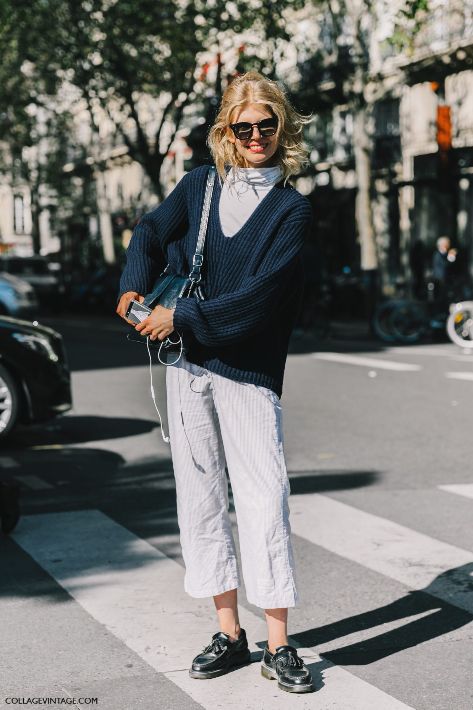pfw-paris_fashion_week_ss17-street_style-outfits-collage_vintage-chanel-ellery-142