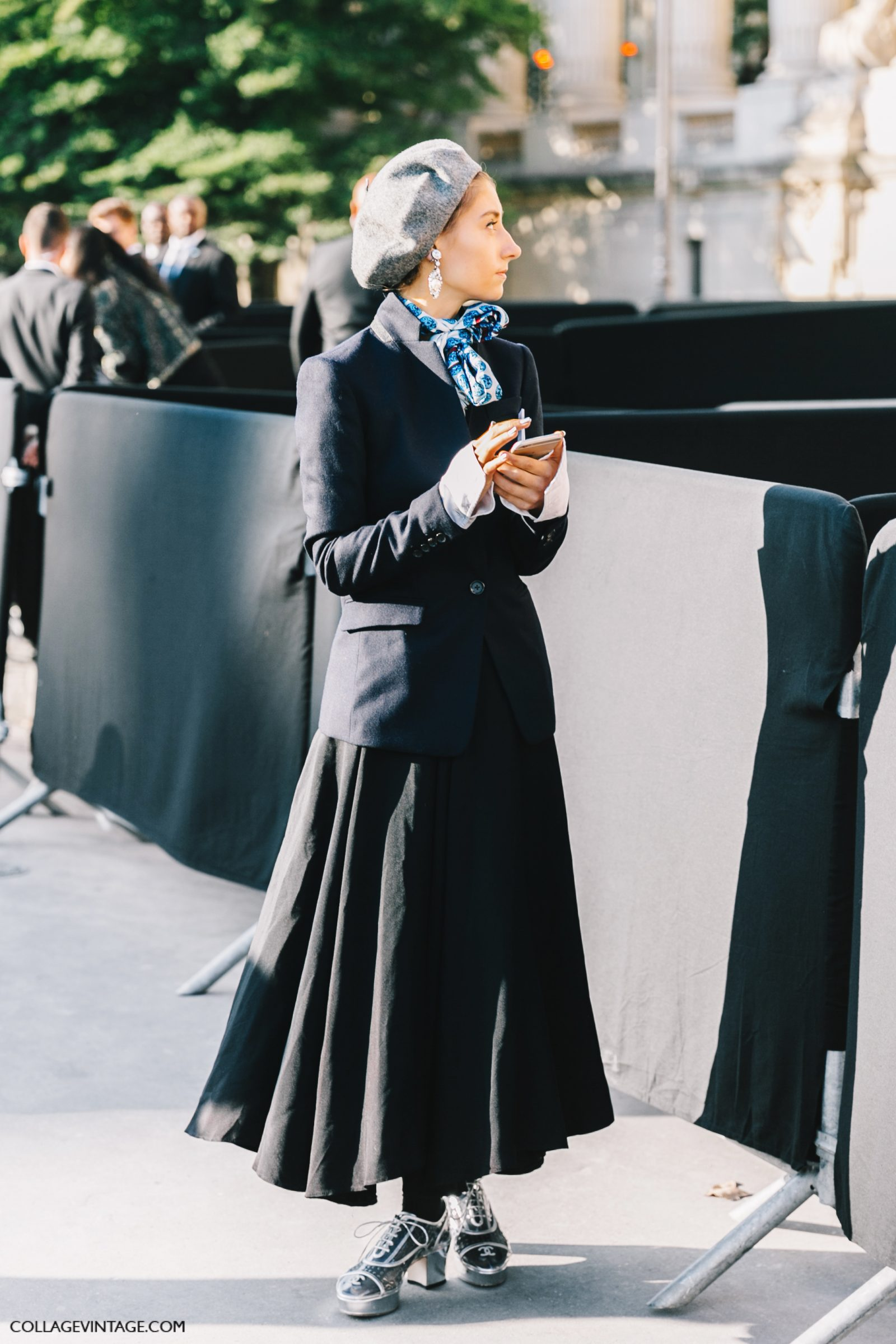 pfw-paris_fashion_week_ss17-street_style-outfits-collage_vintage-chanel-ellery