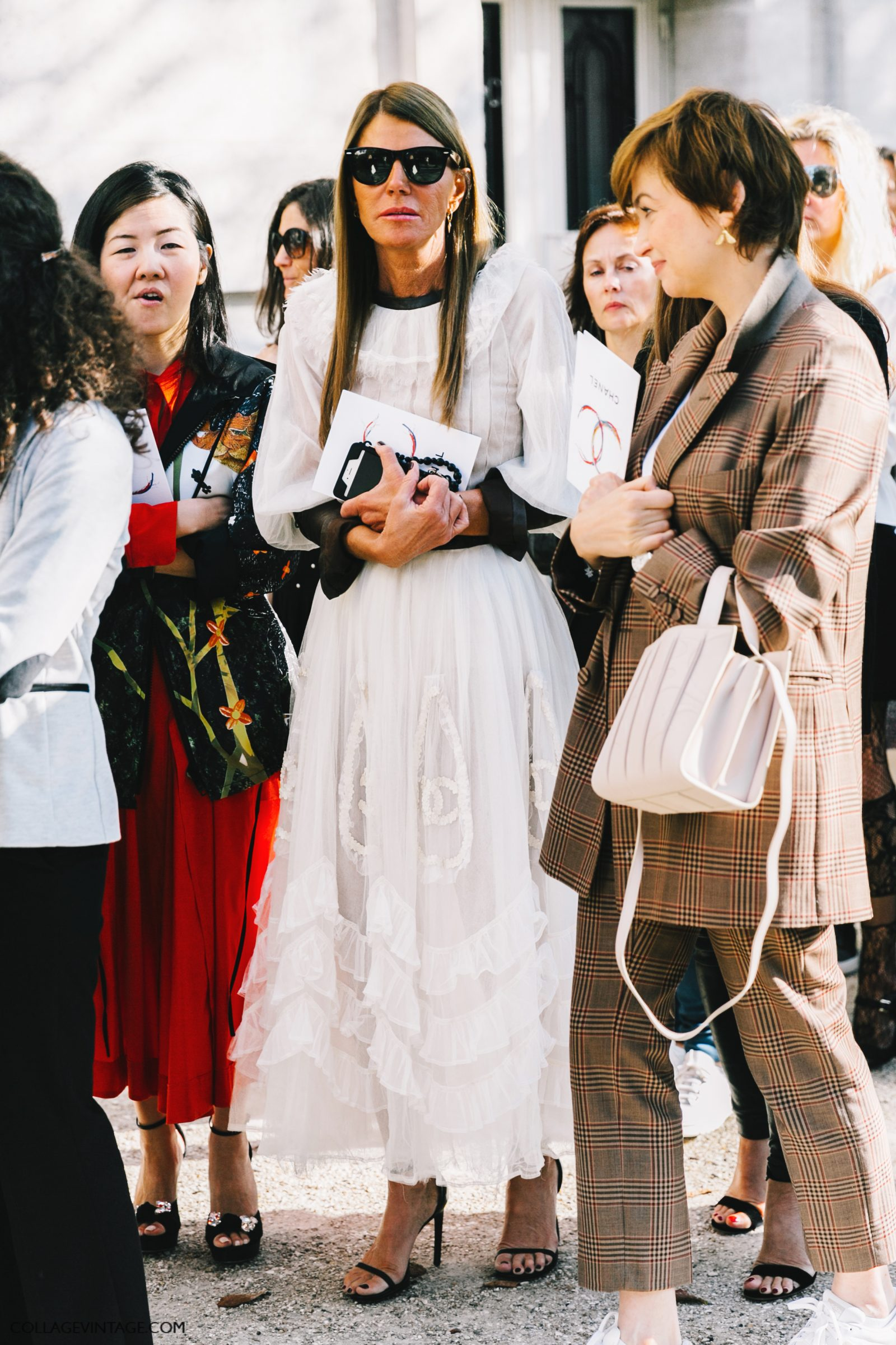 pfw-paris_fashion_week_ss17-street_style-outfits-collage_vintage-chanel-ellery-24