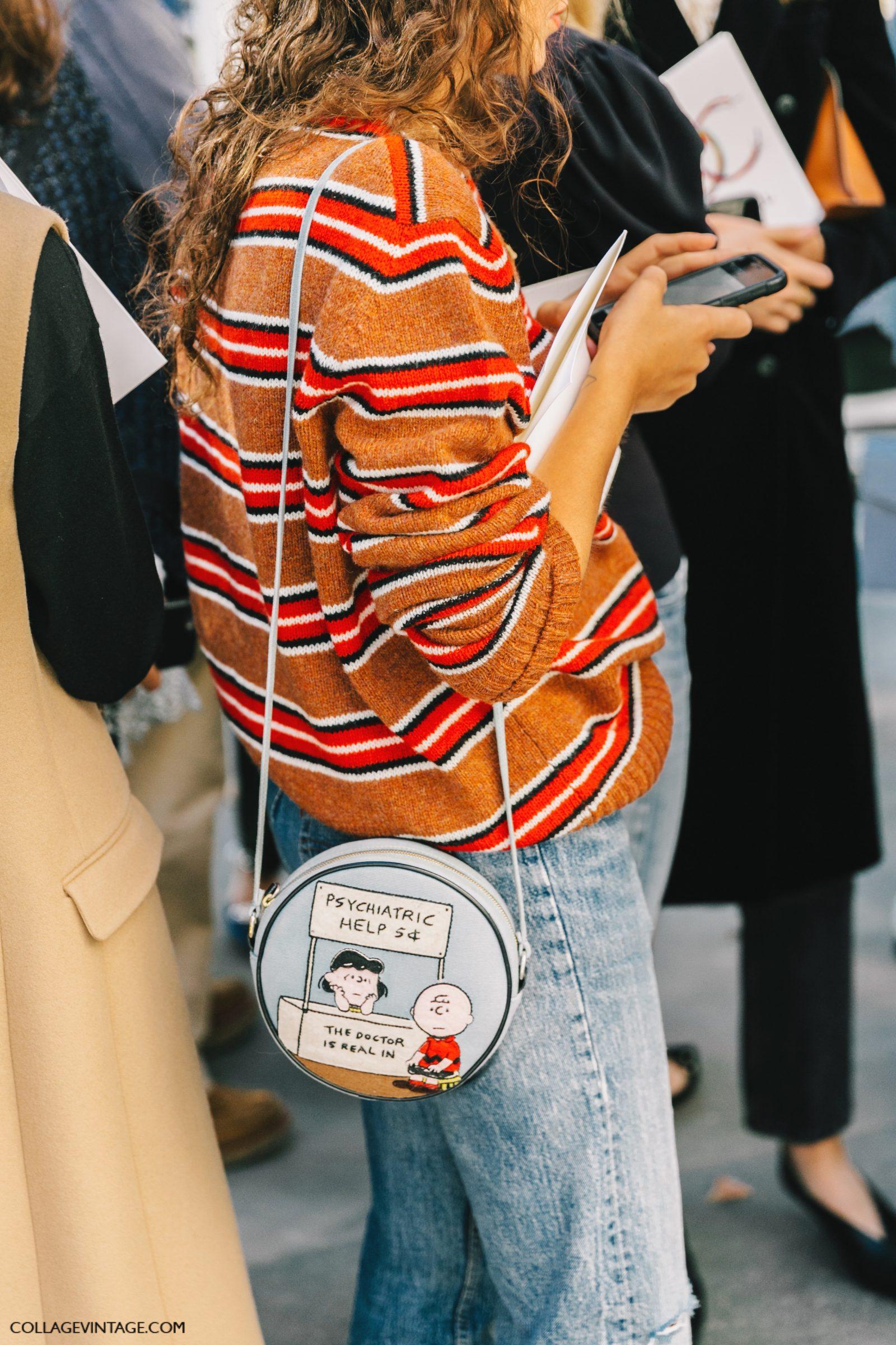 pfw-paris_fashion_week_ss17-street_style-outfits-collage_vintage-chanel-ellery-39