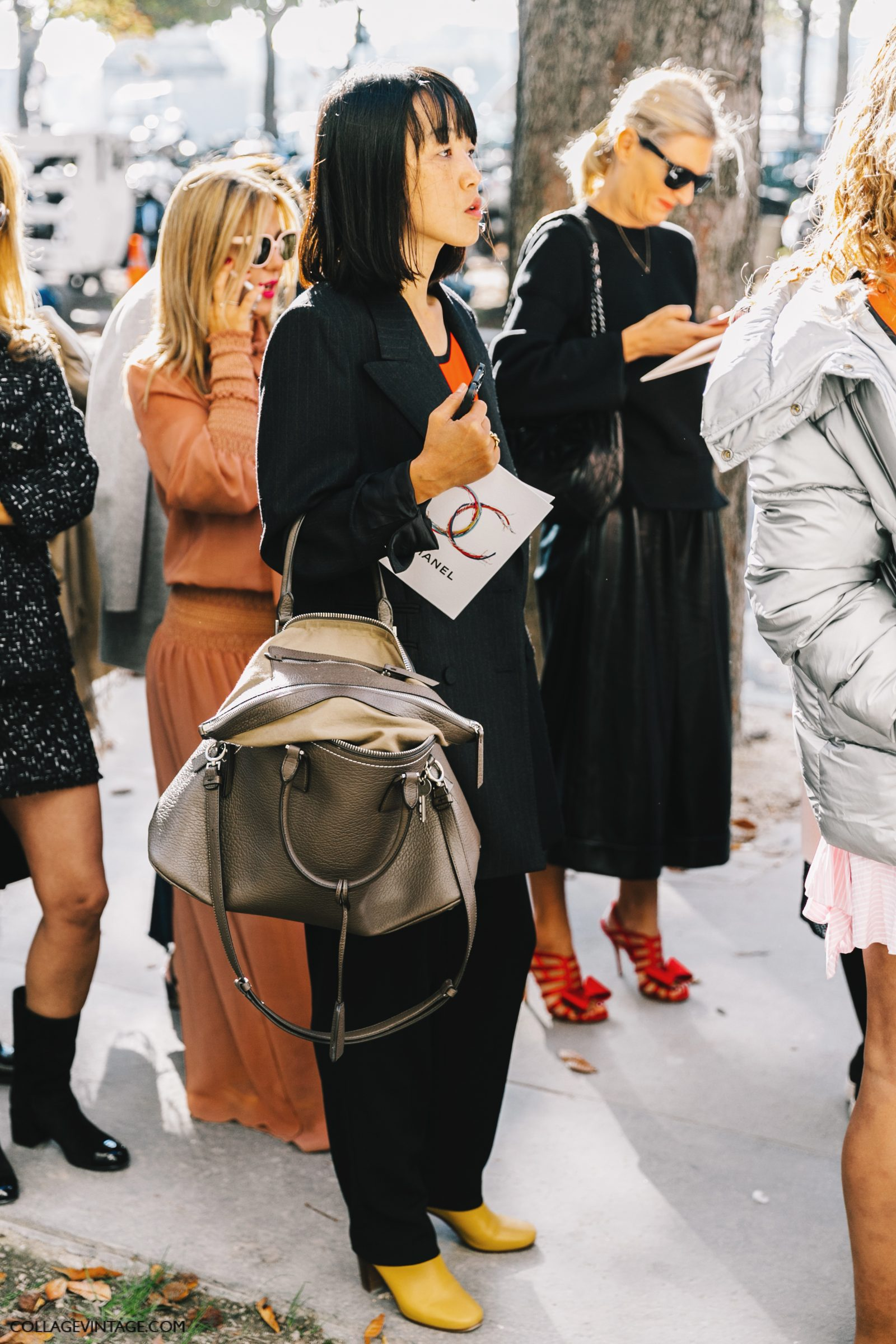 pfw-paris_fashion_week_ss17-street_style-outfits-collage_vintage-chanel-ellery-40