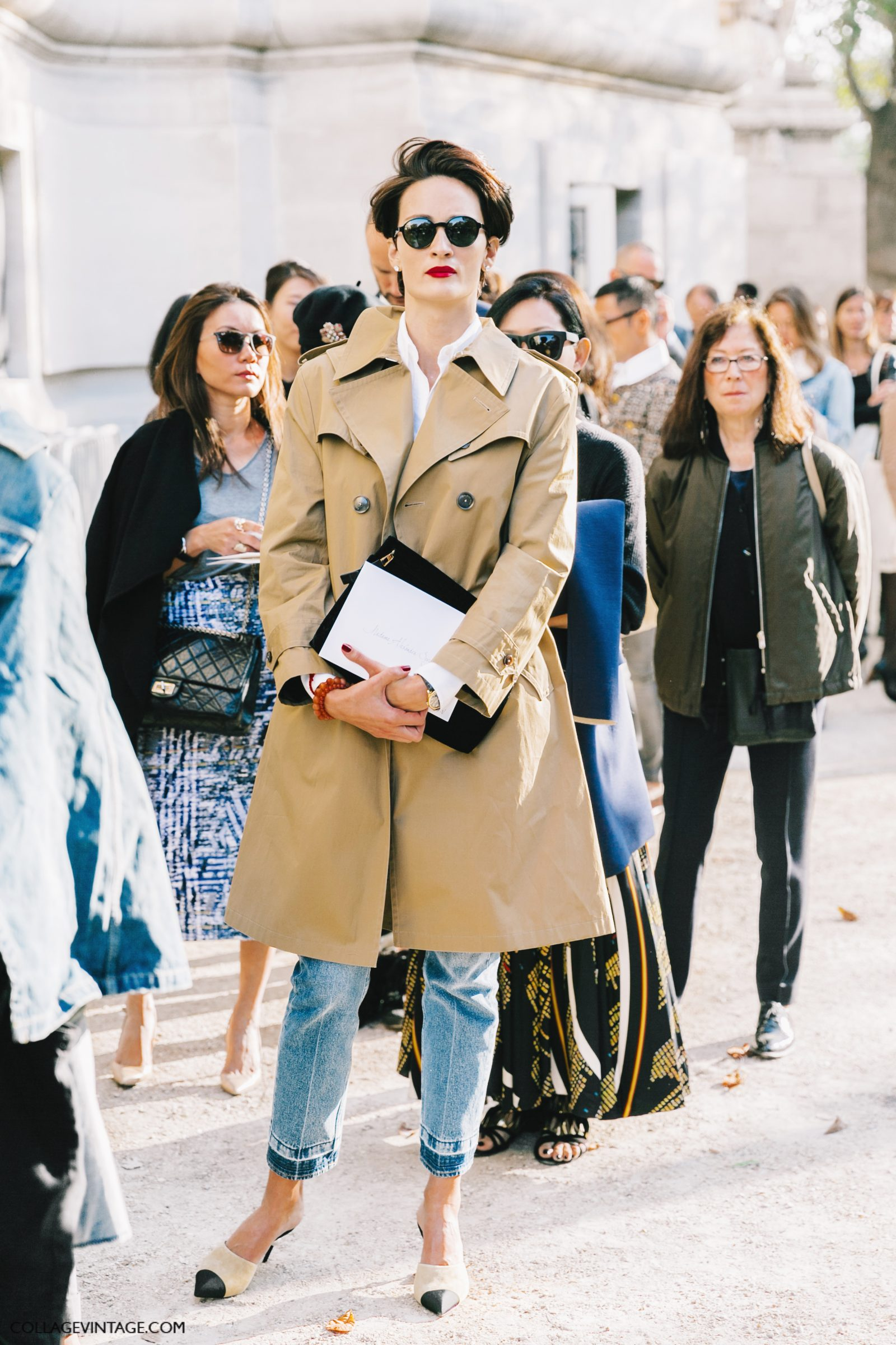 pfw-paris_fashion_week_ss17-street_style-outfits-collage_vintage-chanel-ellery-5