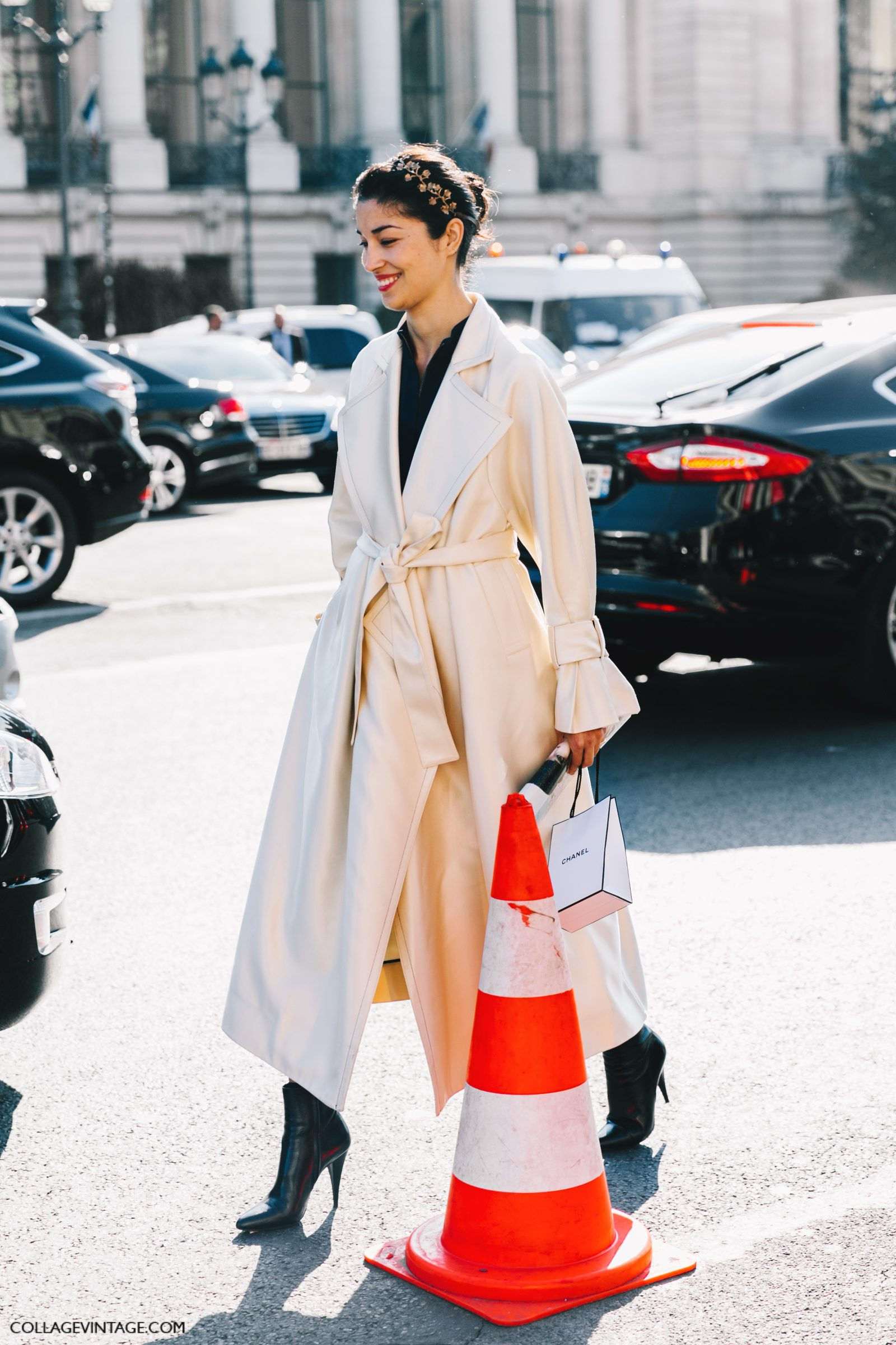 pfw-paris_fashion_week_ss17-street_style-outfits-collage_vintage-chanel-ellery-50