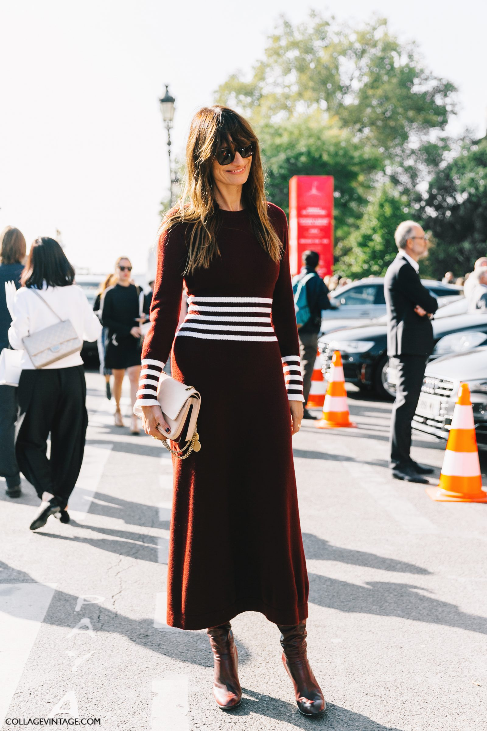 pfw-paris_fashion_week_ss17-street_style-outfits-collage_vintage-chanel-ellery-58