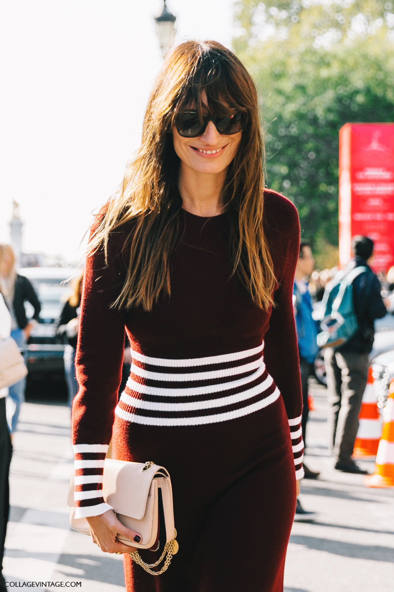 pfw-paris_fashion_week_ss17-street_style-outfits-collage_vintage-chanel-ellery-59