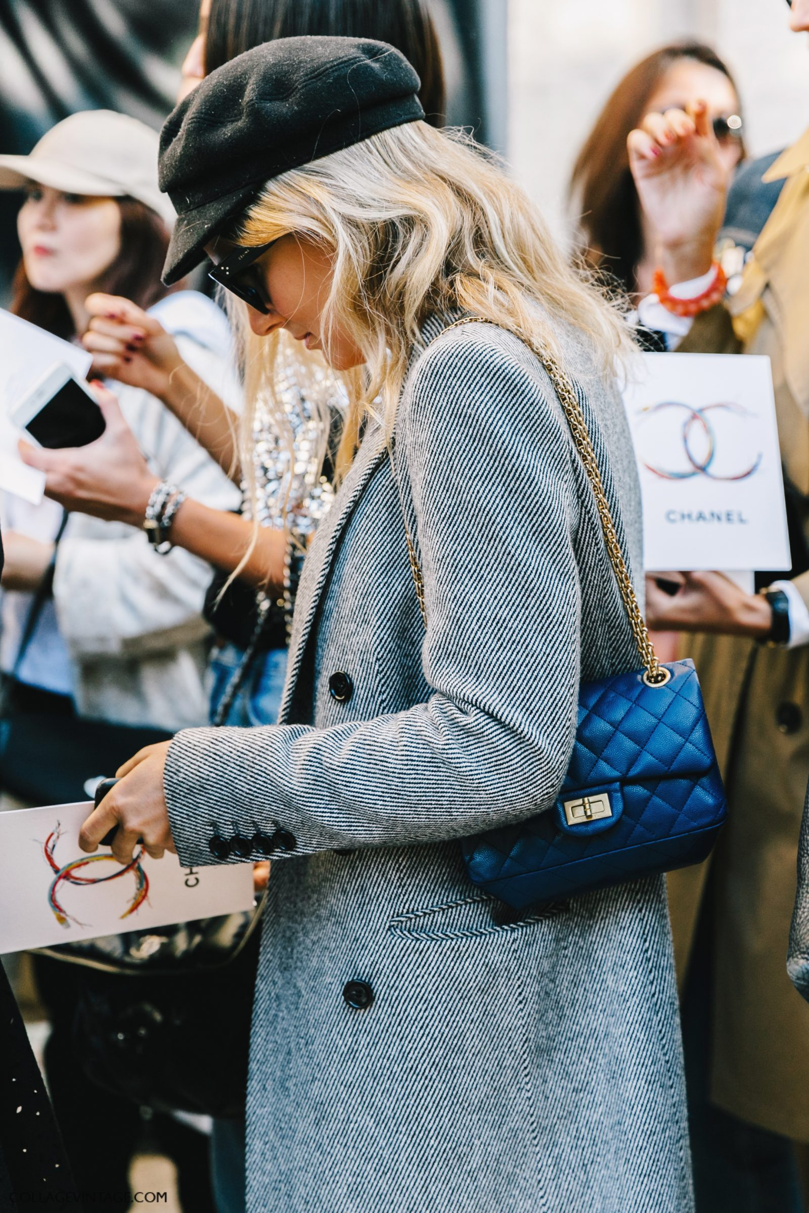 pfw-paris_fashion_week_ss17-street_style-outfits-collage_vintage-chanel-ellery-7