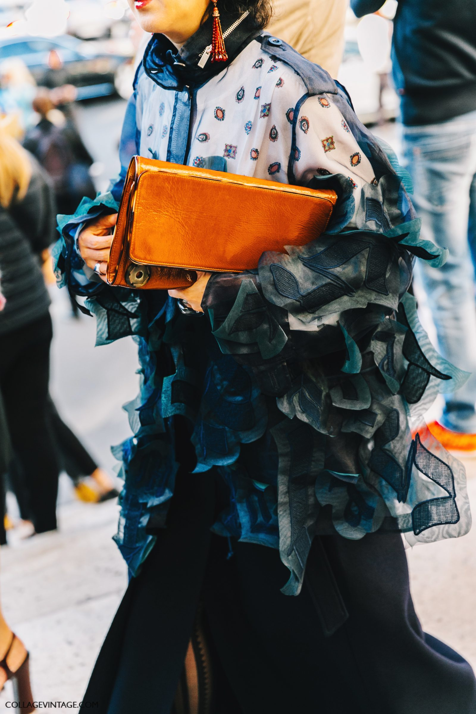 pfw-paris_fashion_week_ss17-street_style-outfits-collage_vintage-olympia_letan-hermes-stella_mccartney-sacai-10
