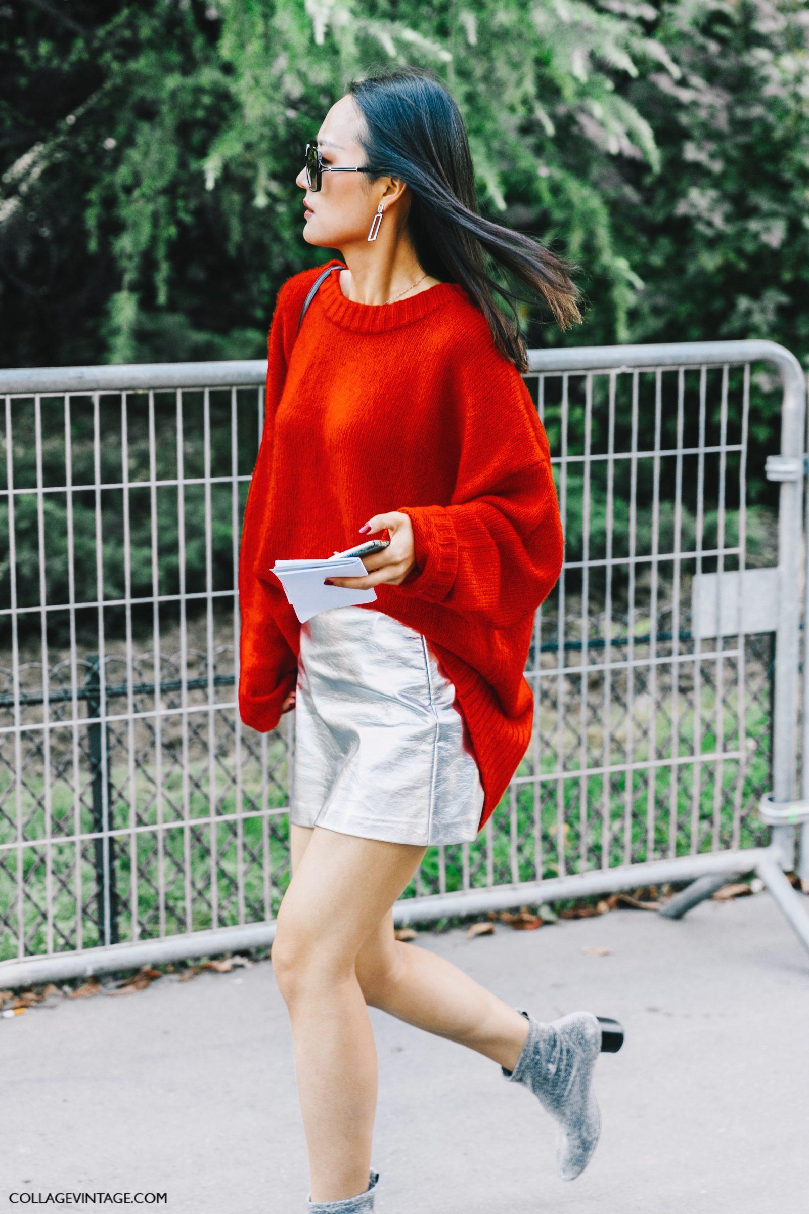 pfw-paris_fashion_week_ss17-street_style-outfits-collage_vintage-olympia_letan-hermes-stella_mccartney-sacai-120