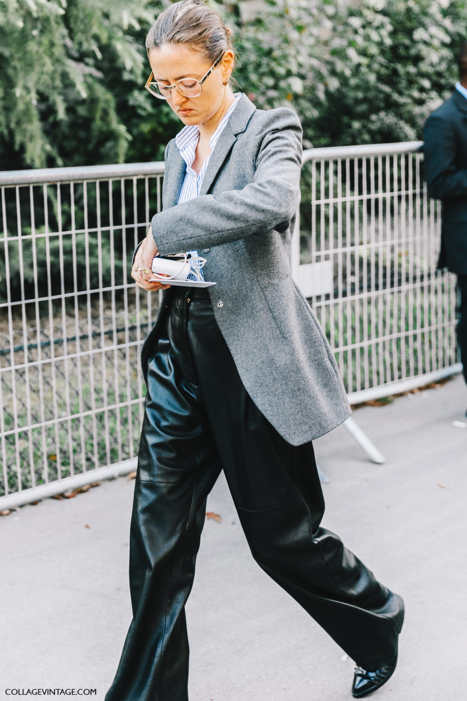pfw-paris_fashion_week_ss17-street_style-outfits-collage_vintage-olympia_letan-hermes-stella_mccartney-sacai-124