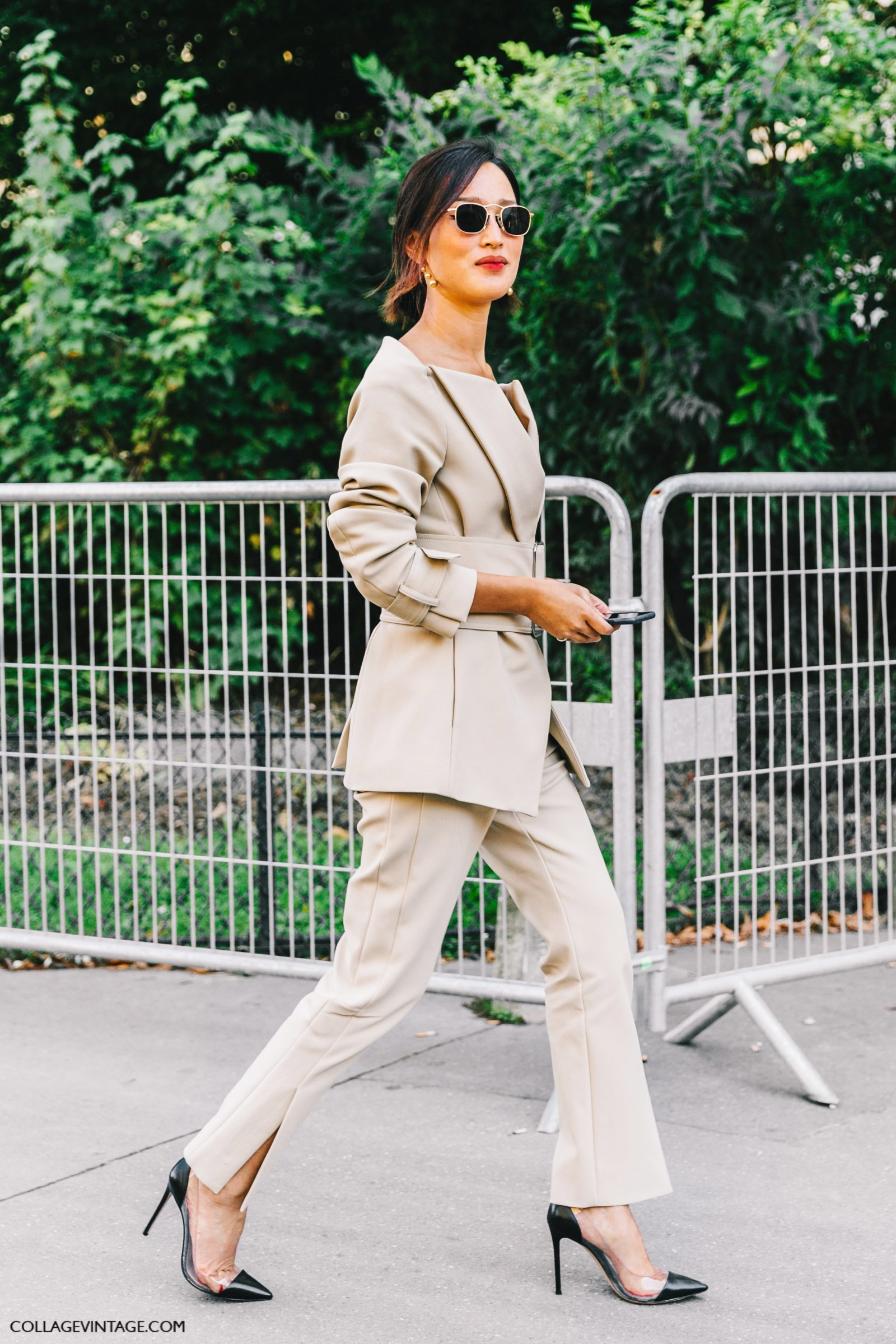 pfw-paris_fashion_week_ss17-street_style-outfits-collage_vintage-olympia_letan-hermes-stella_mccartney-sacai-148