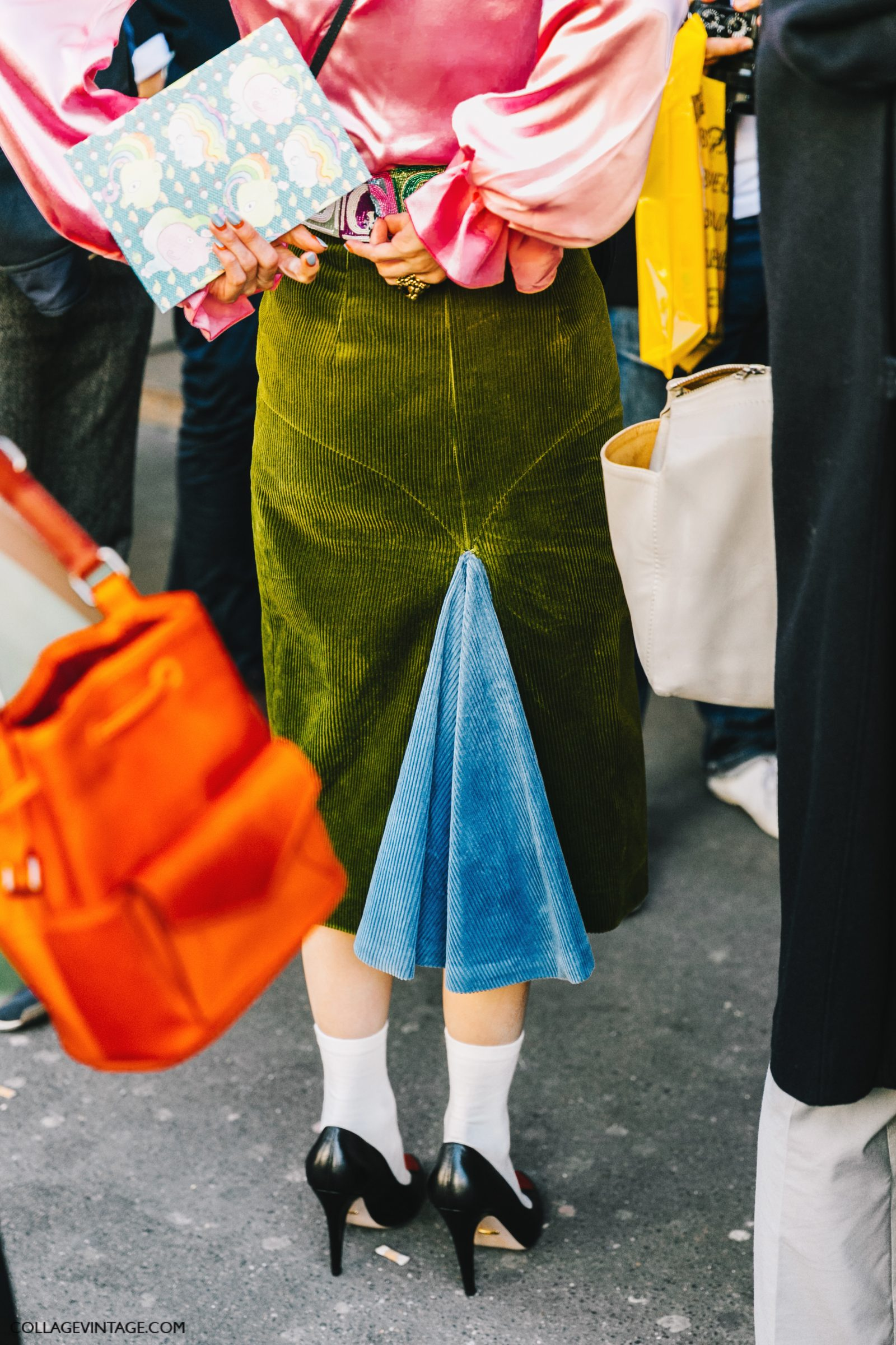 pfw-paris_fashion_week_ss17-street_style-outfits-collage_vintage-olympia_letan-hermes-stella_mccartney-sacai-152