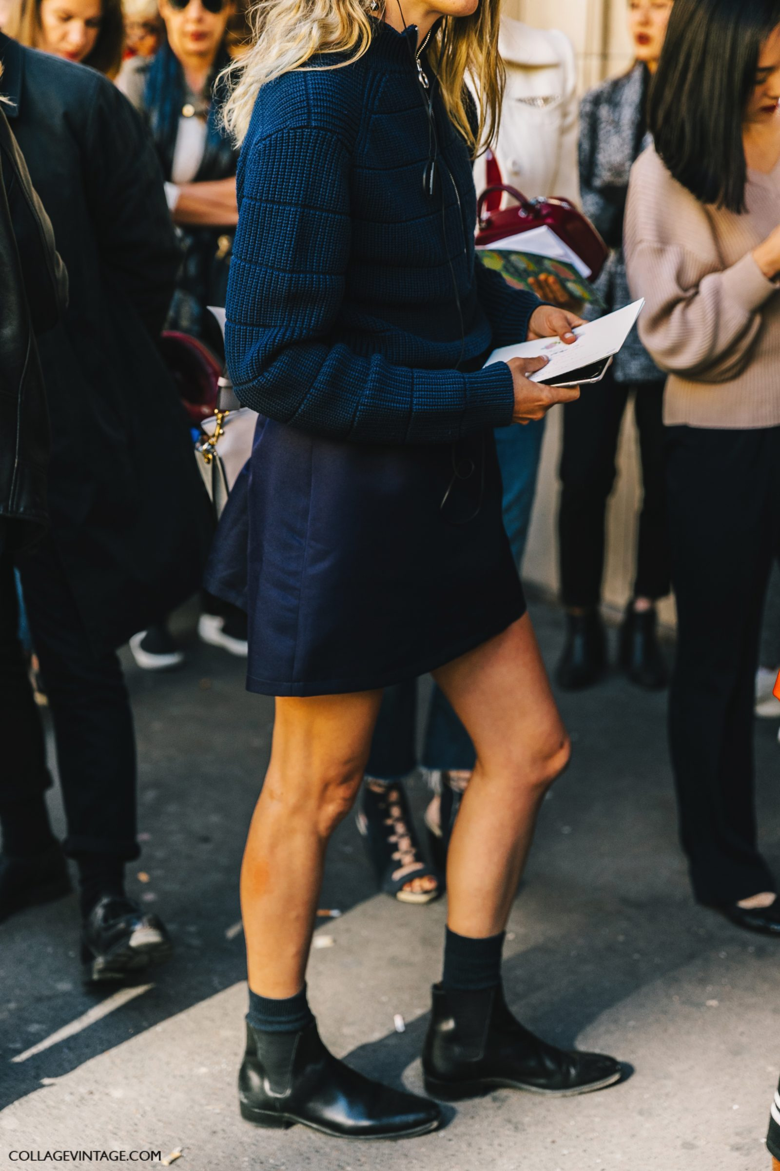 pfw-paris_fashion_week_ss17-street_style-outfits-collage_vintage-olympia_letan-hermes-stella_mccartney-sacai-164