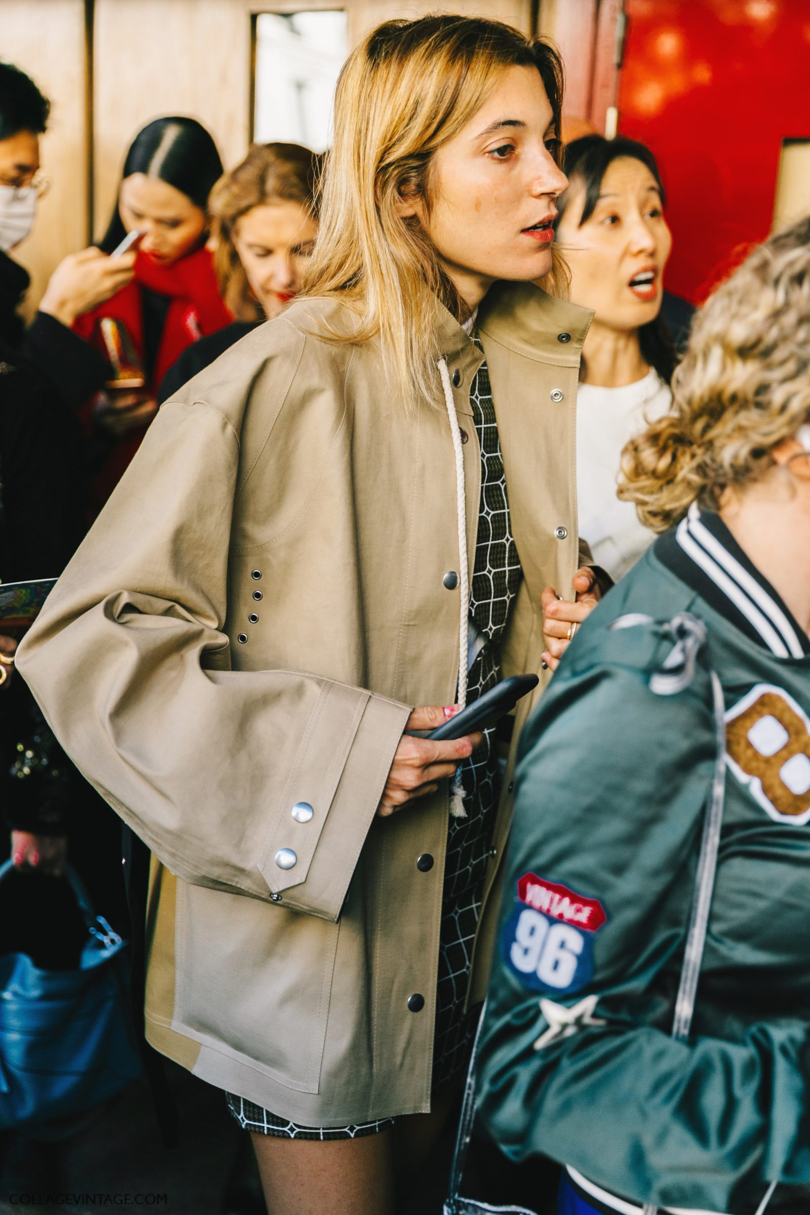 pfw-paris_fashion_week_ss17-street_style-outfits-collage_vintage-olympia_letan-hermes-stella_mccartney-sacai-174