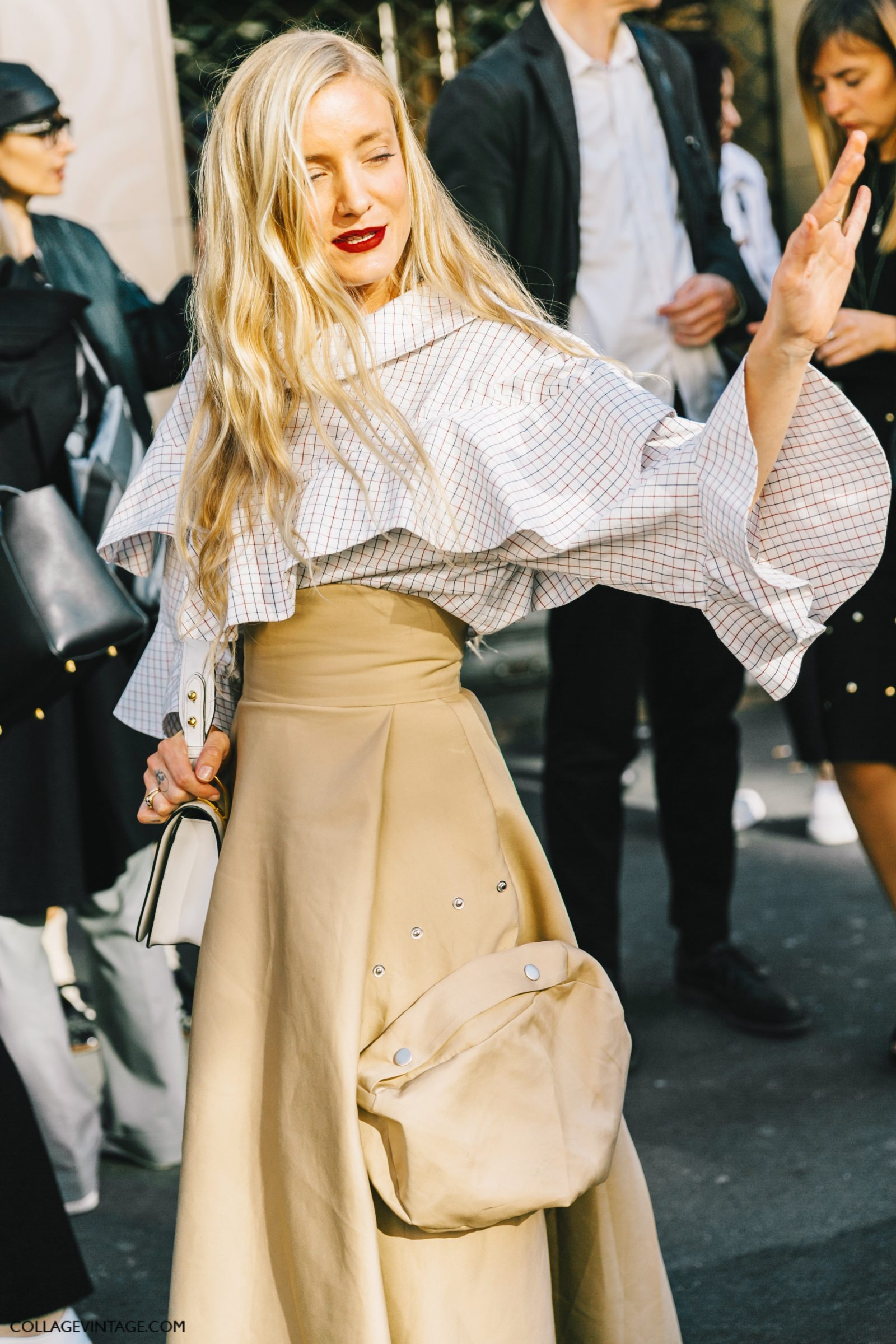 pfw-paris_fashion_week_ss17-street_style-outfits-collage_vintage-olympia_letan-hermes-stella_mccartney-sacai-188