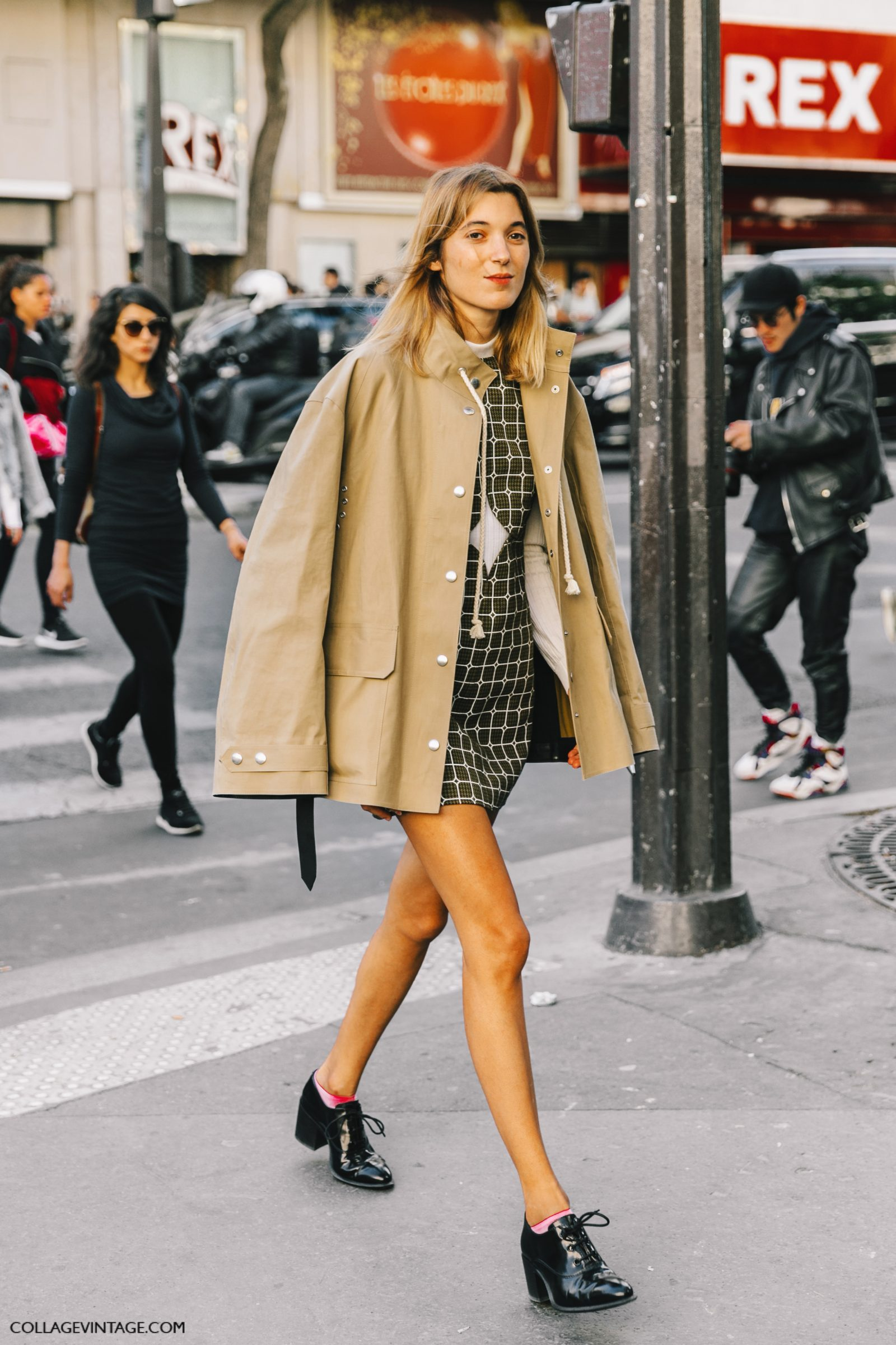 pfw-paris_fashion_week_ss17-street_style-outfits-collage_vintage-olympia_letan-hermes-stella_mccartney-sacai-197