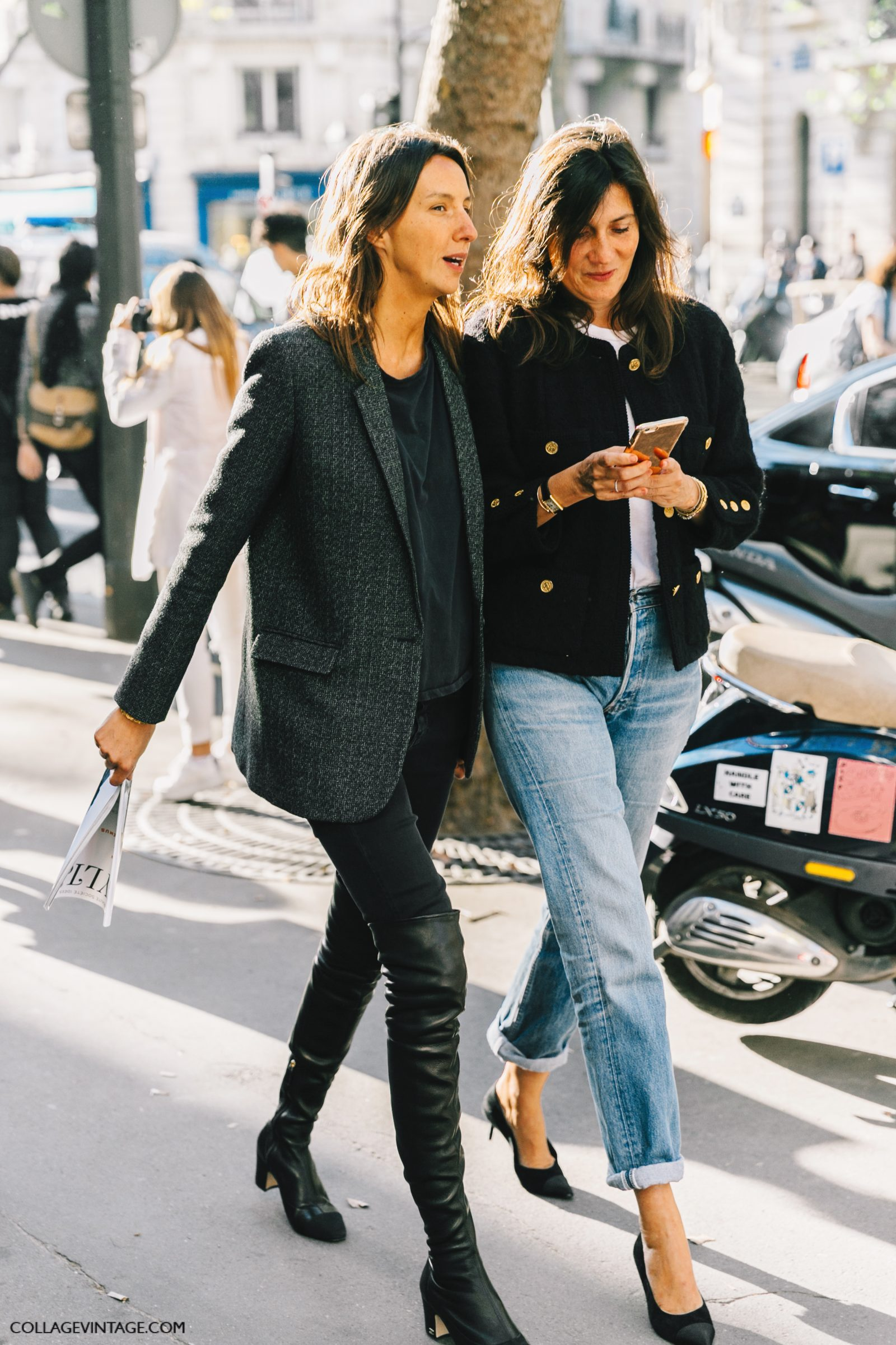 pfw-paris_fashion_week_ss17-street_style-outfits-collage_vintage-olympia_letan-hermes-stella_mccartney-sacai-220