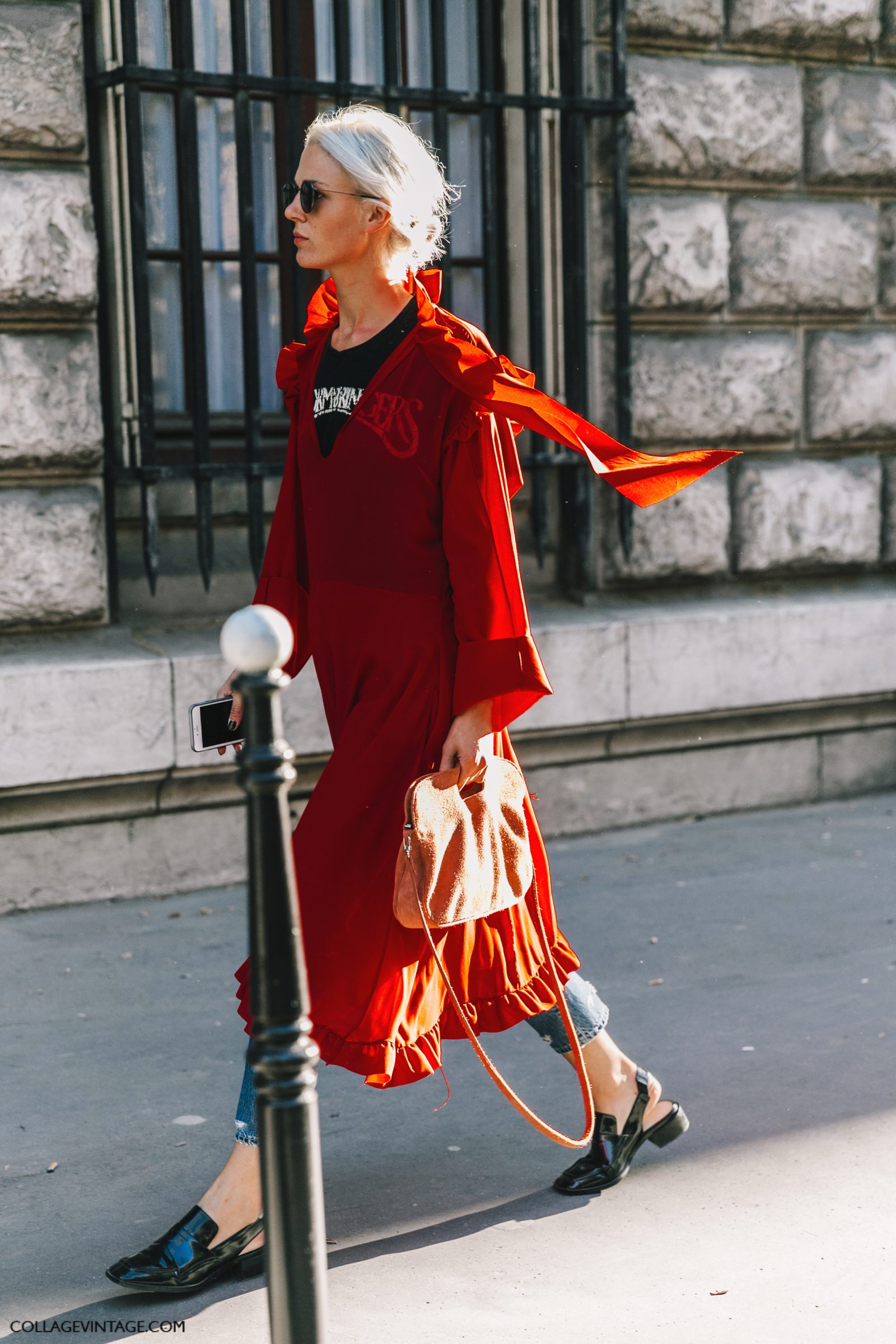 pfw-paris_fashion_week_ss17-street_style-outfits-collage_vintage-olympia_letan-hermes-stella_mccartney-sacai-222