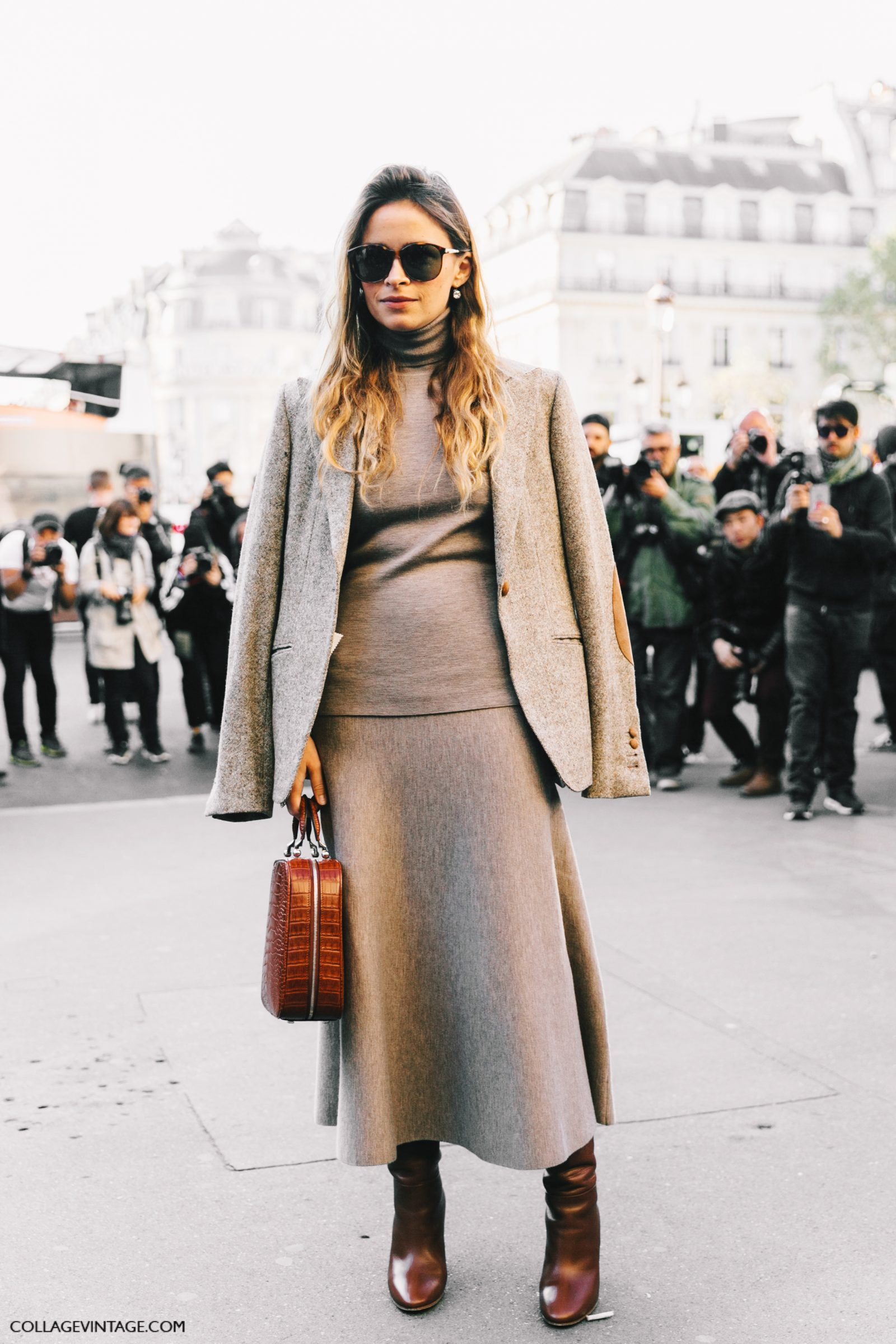 pfw-paris_fashion_week_ss17-street_style-outfits-collage_vintage-olympia_letan-hermes-stella_mccartney-sacai-3