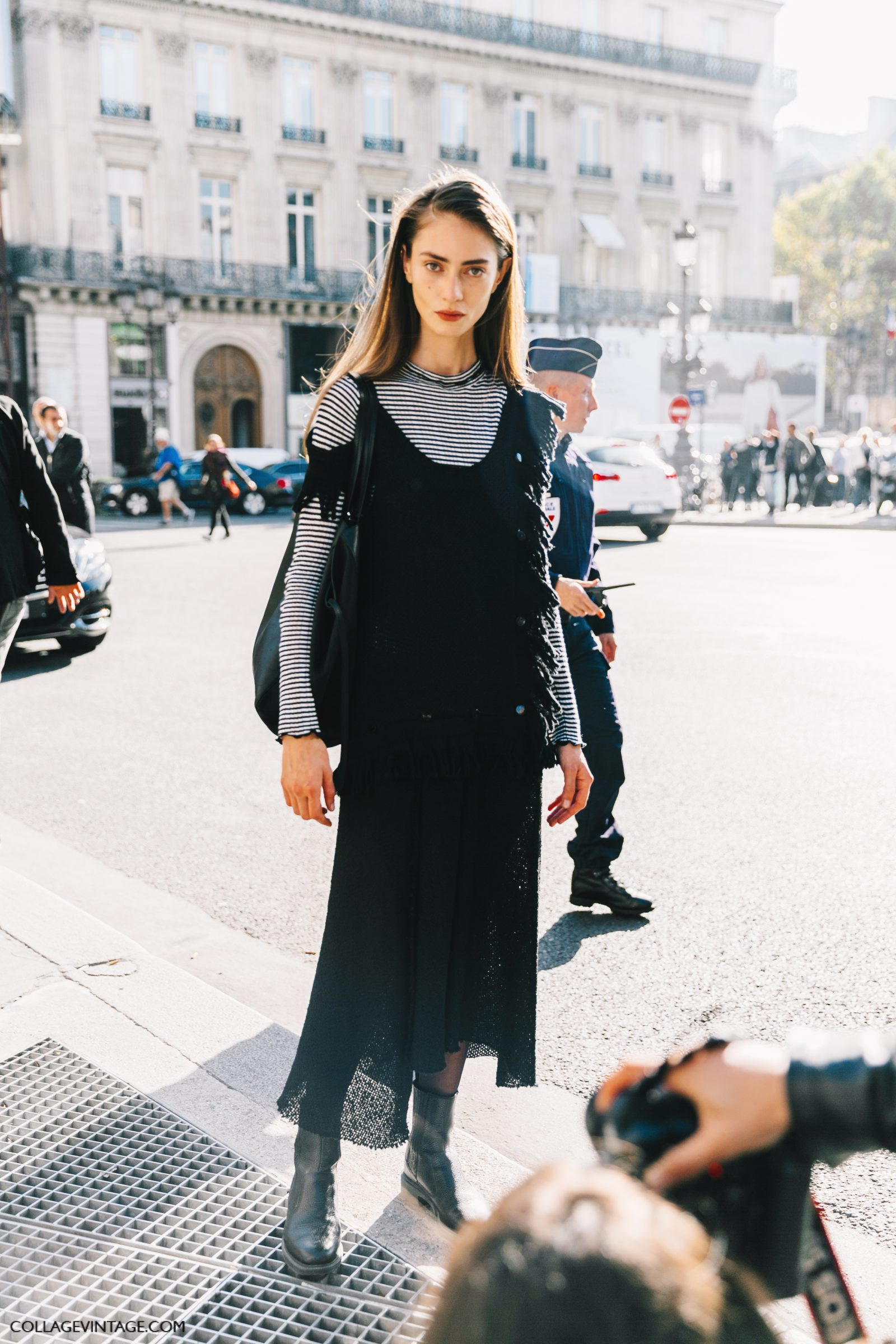pfw-paris_fashion_week_ss17-street_style-outfits-collage_vintage-olympia_letan-hermes-stella_mccartney-sacai-45