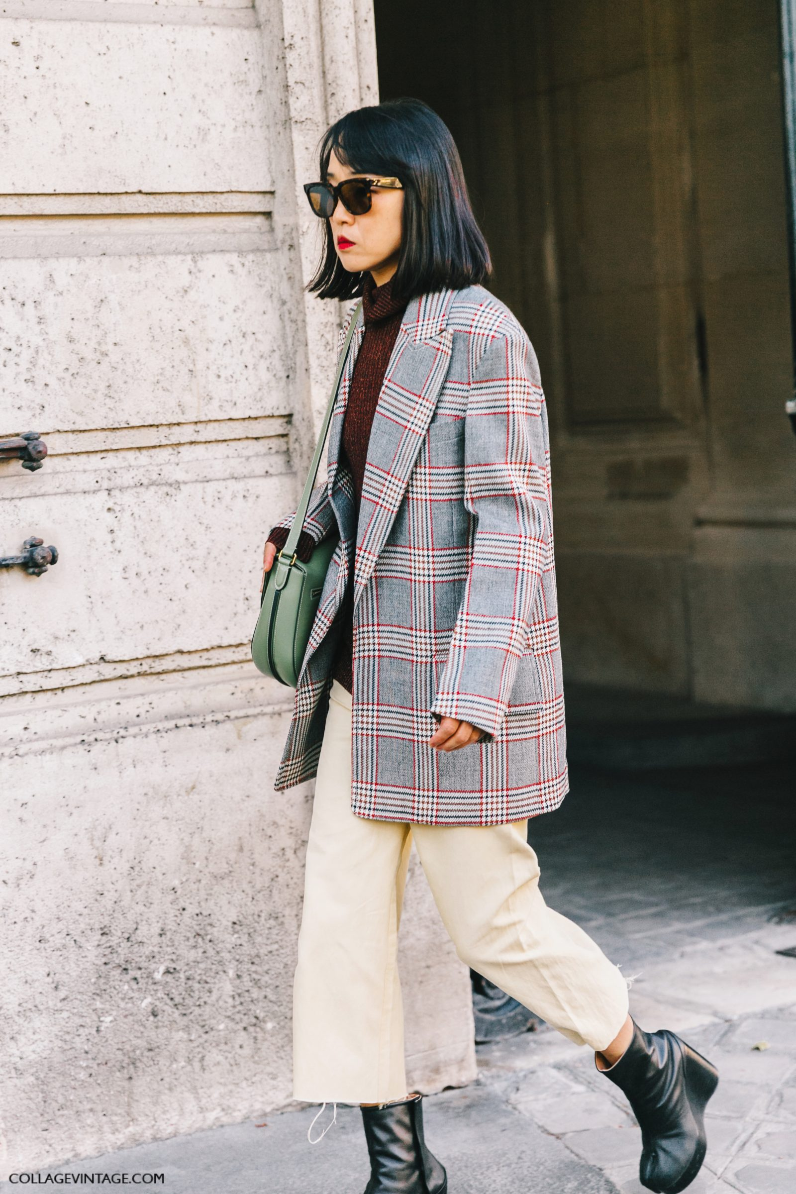pfw-paris_fashion_week_ss17-street_style-outfits-collage_vintage-olympia_letan-hermes-stella_mccartney-sacai-48