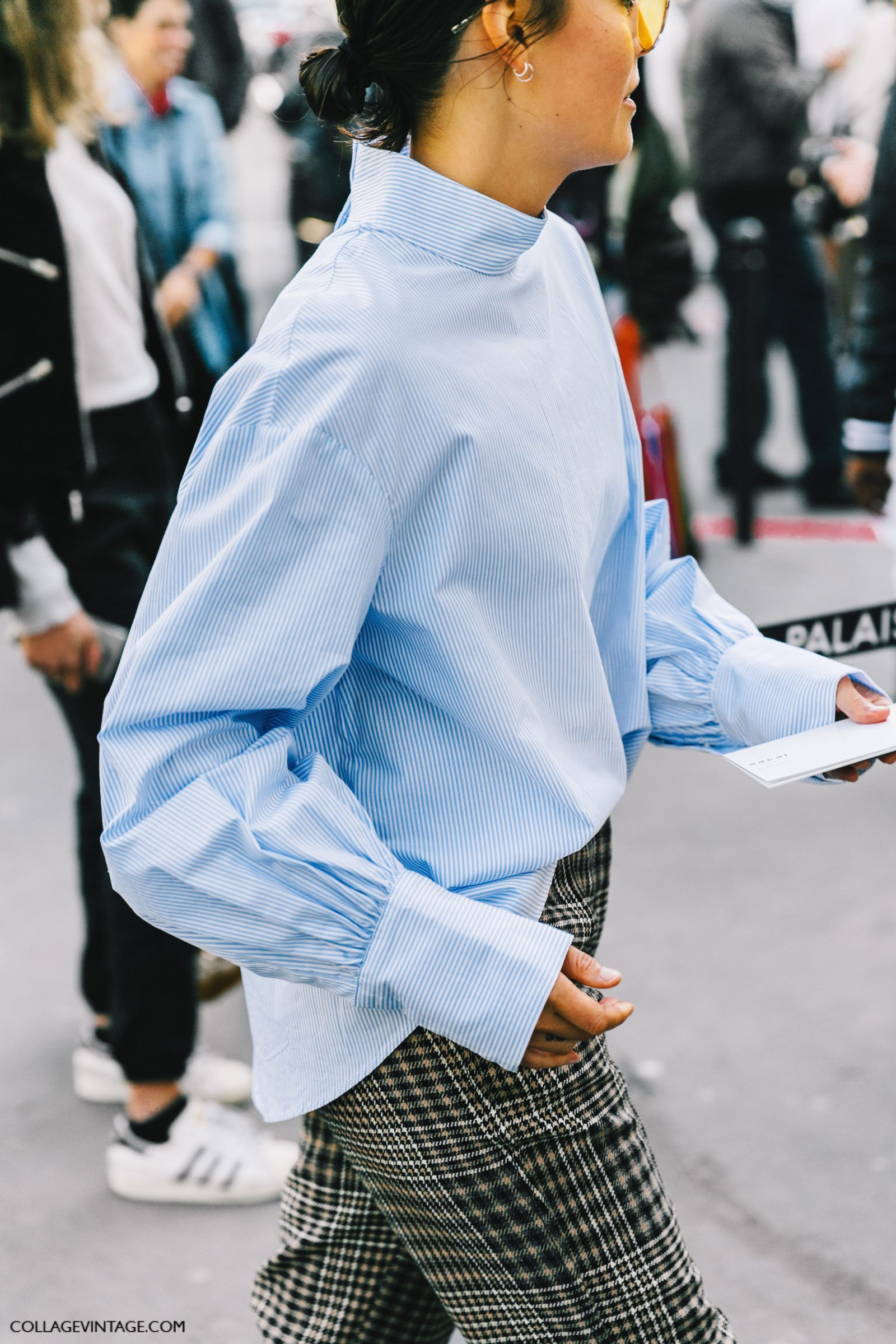 pfw-paris_fashion_week_ss17-street_style-outfits-collage_vintage-olympia_letan-hermes-stella_mccartney-sacai-54