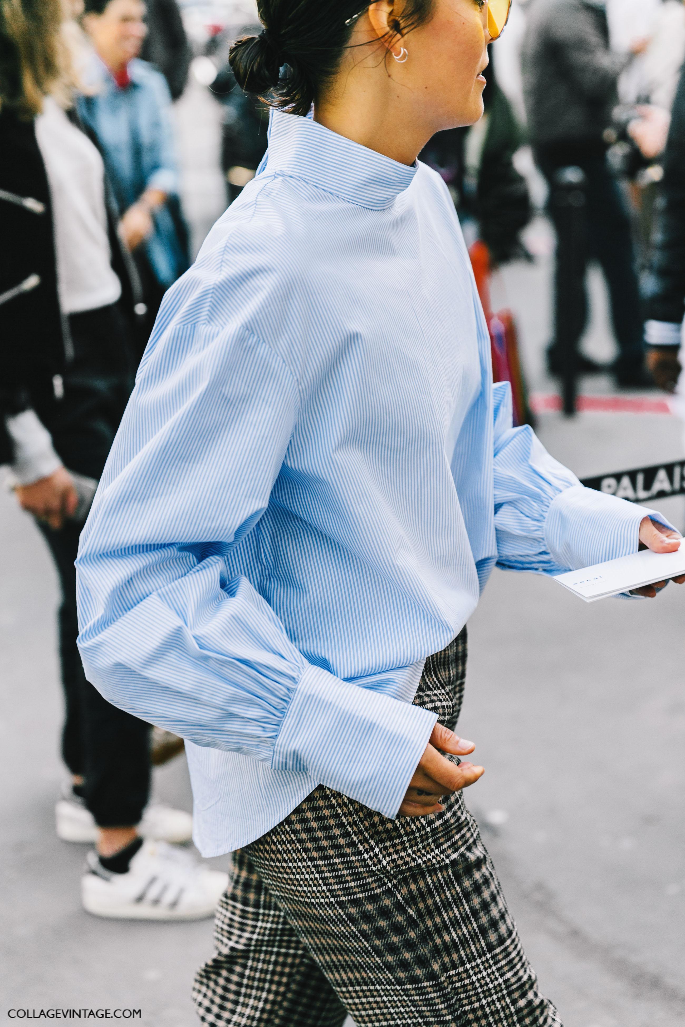 pfw-paris_fashion_week_ss17-street_style-outfits-collage_vintage-olympia_letan-hermes-stella_mccartney-sacai-54