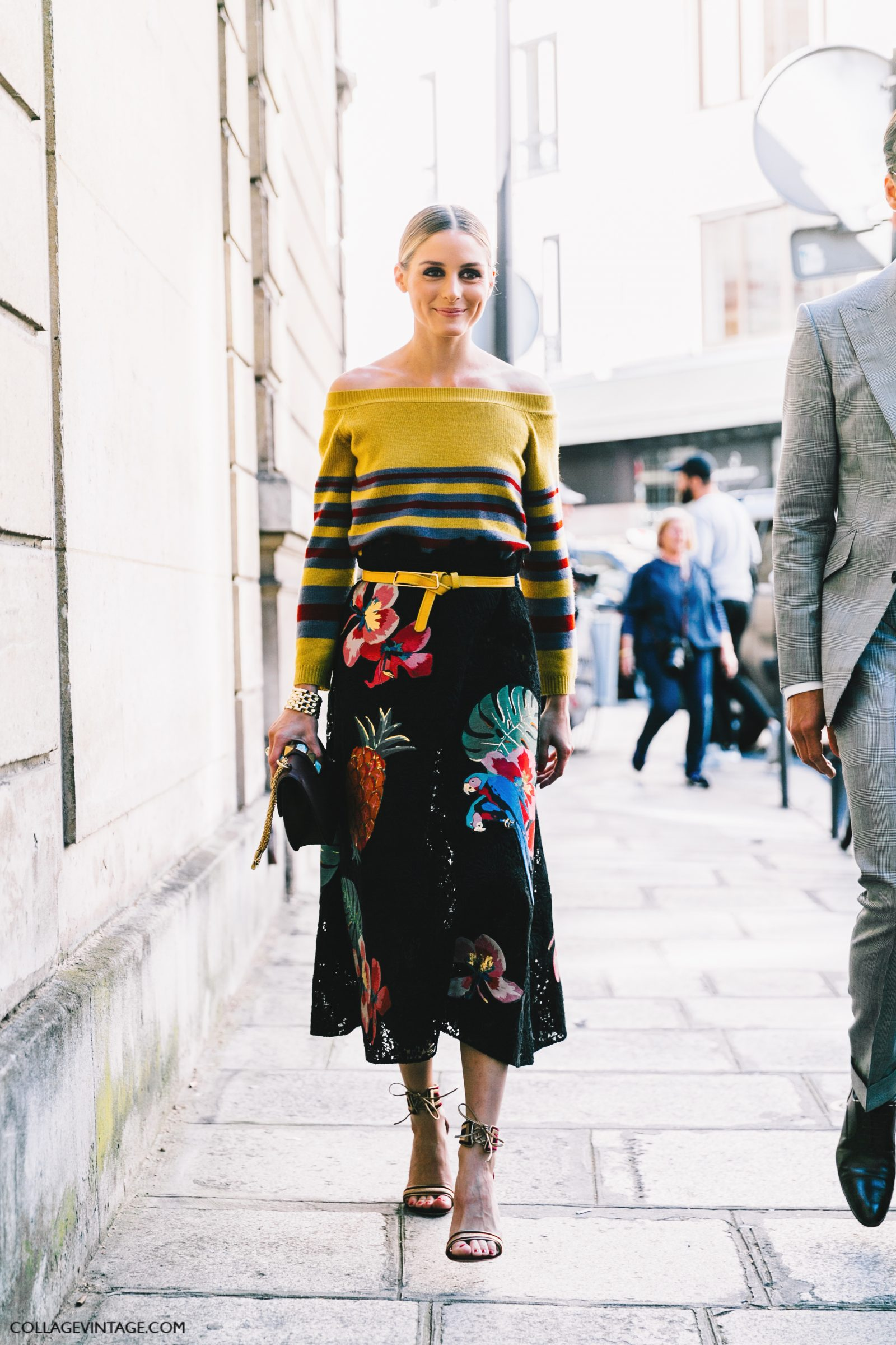 pfw-paris_fashion_week_ss17-street_style-outfits-collage_vintage-valentino-balenciaga-celine-102