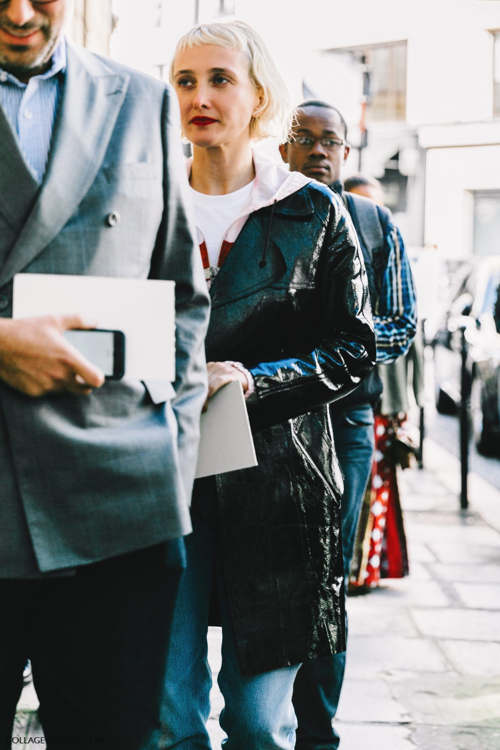pfw-paris_fashion_week_ss17-street_style-outfits-collage_vintage-valentino-balenciaga-celine-108