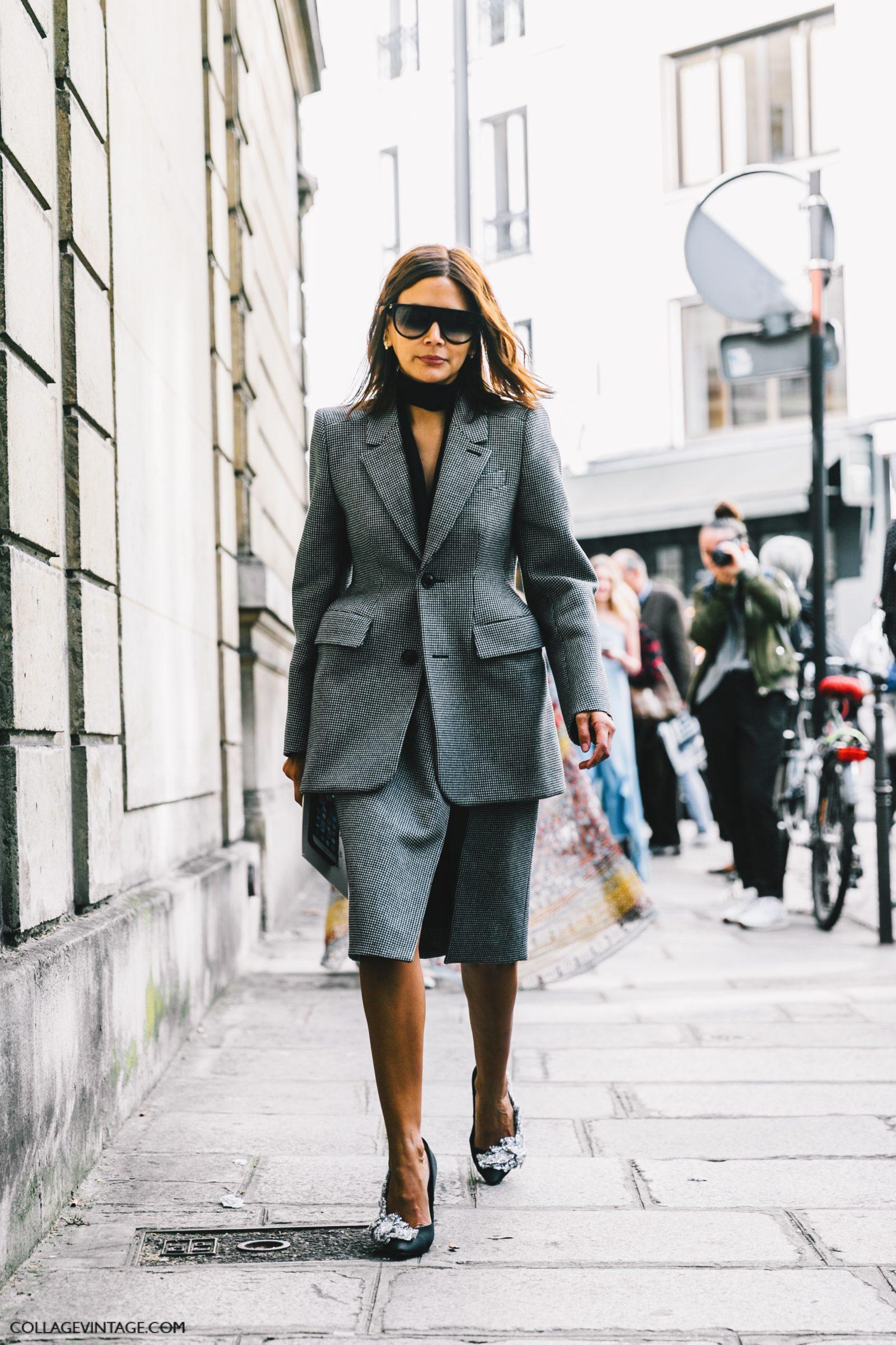 pfw-paris_fashion_week_ss17-street_style-outfits-collage_vintage-valentino-balenciaga-celine-116
