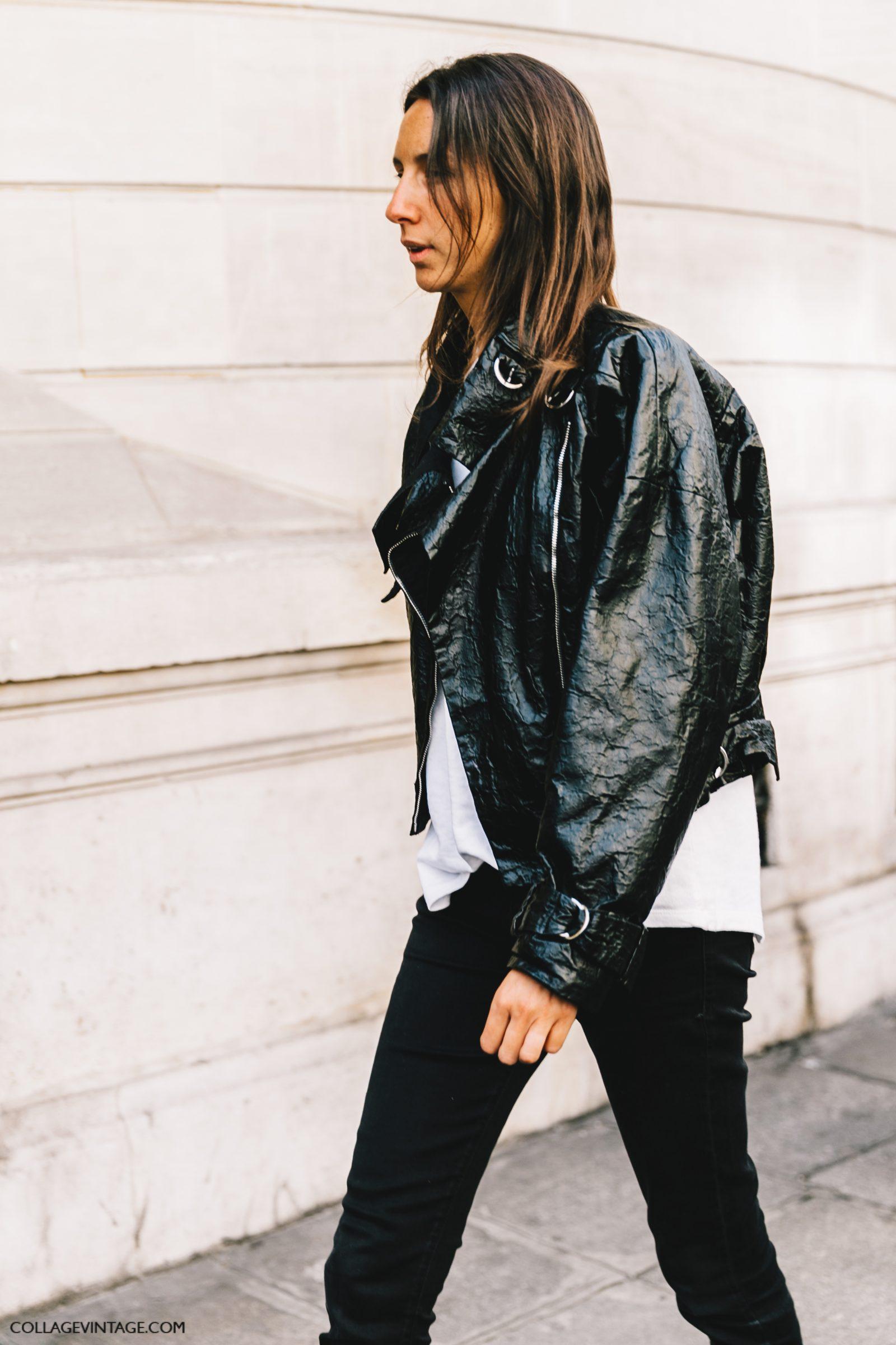 pfw-paris_fashion_week_ss17-street_style-outfits-collage_vintage-valentino-balenciaga-celine-119