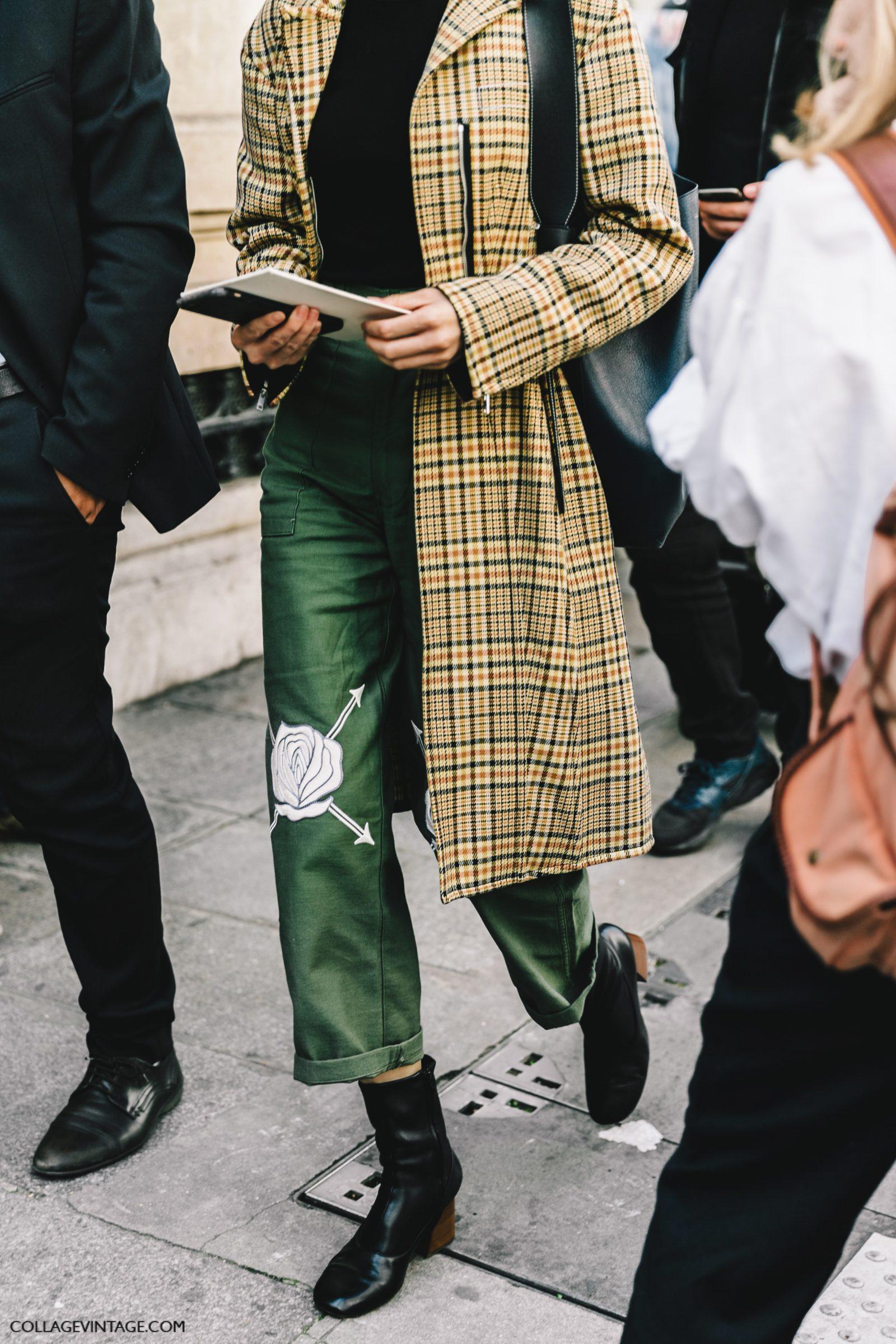 pfw-paris_fashion_week_ss17-street_style-outfits-collage_vintage-valentino-balenciaga-celine-122