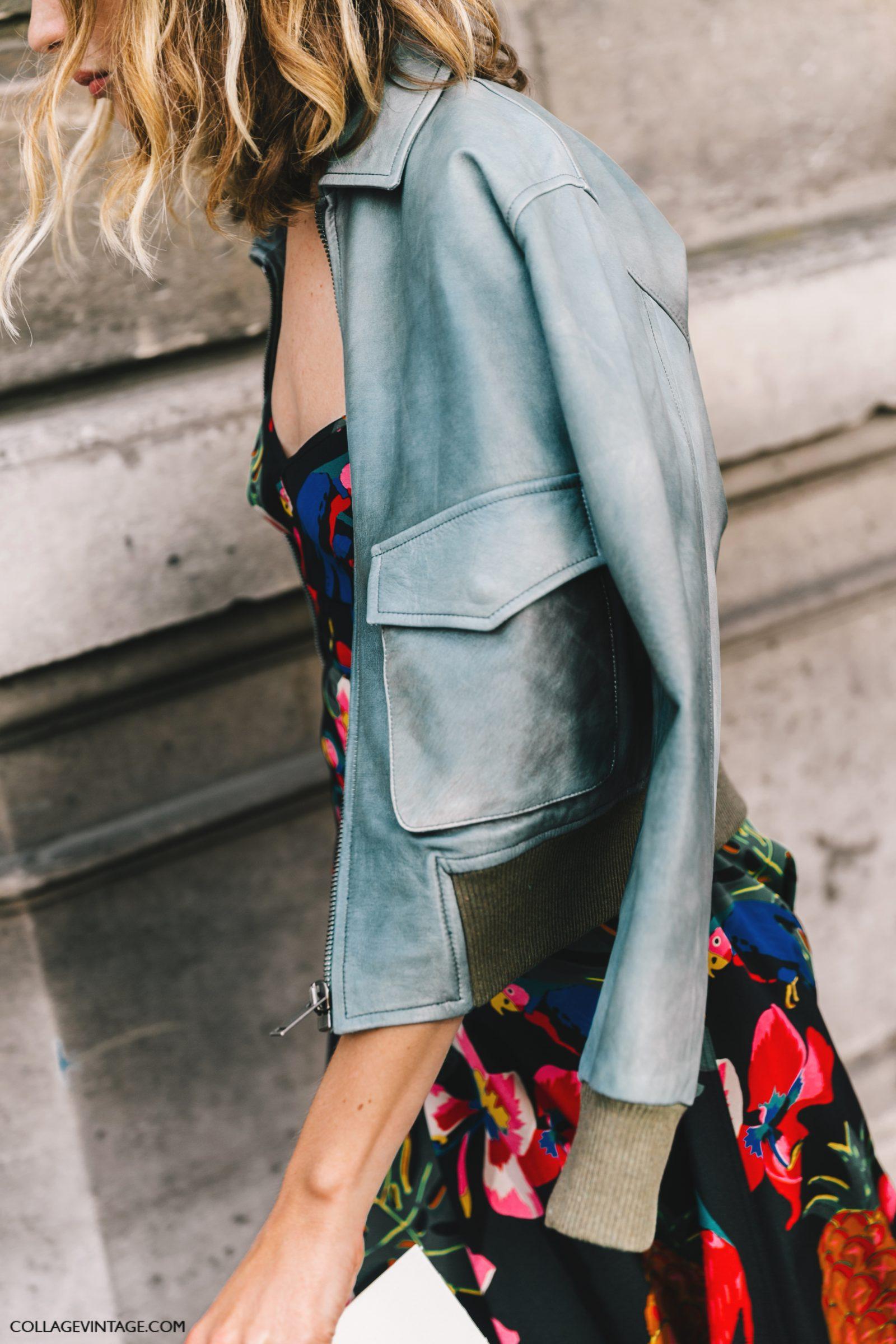 pfw-paris_fashion_week_ss17-street_style-outfits-collage_vintage-valentino-balenciaga-celine-128