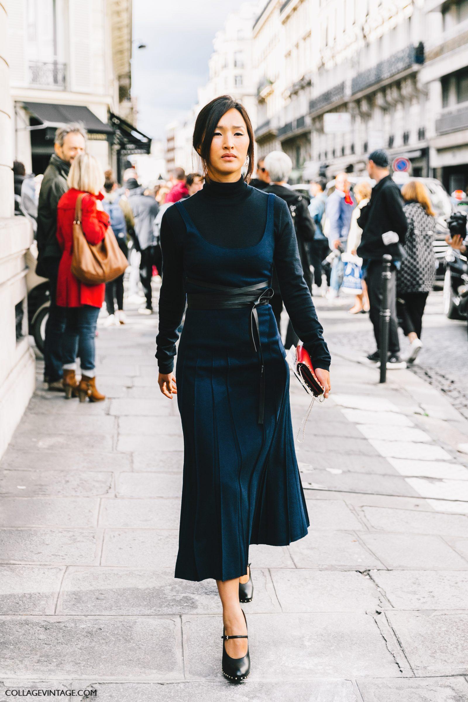 pfw-paris_fashion_week_ss17-street_style-outfits-collage_vintage-valentino-balenciaga-celine-129