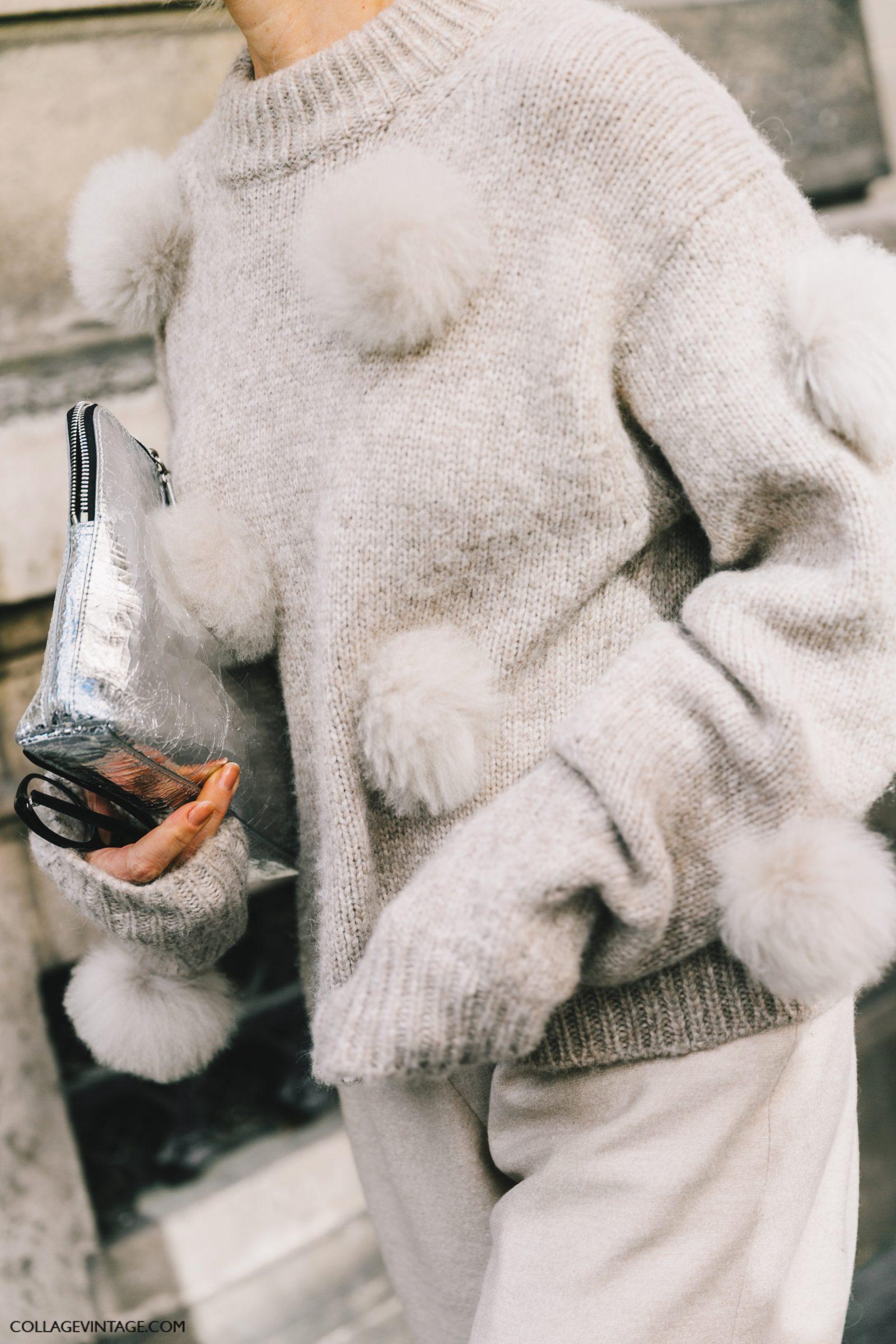 pfw-paris_fashion_week_ss17-street_style-outfits-collage_vintage-valentino-balenciaga-celine-134
