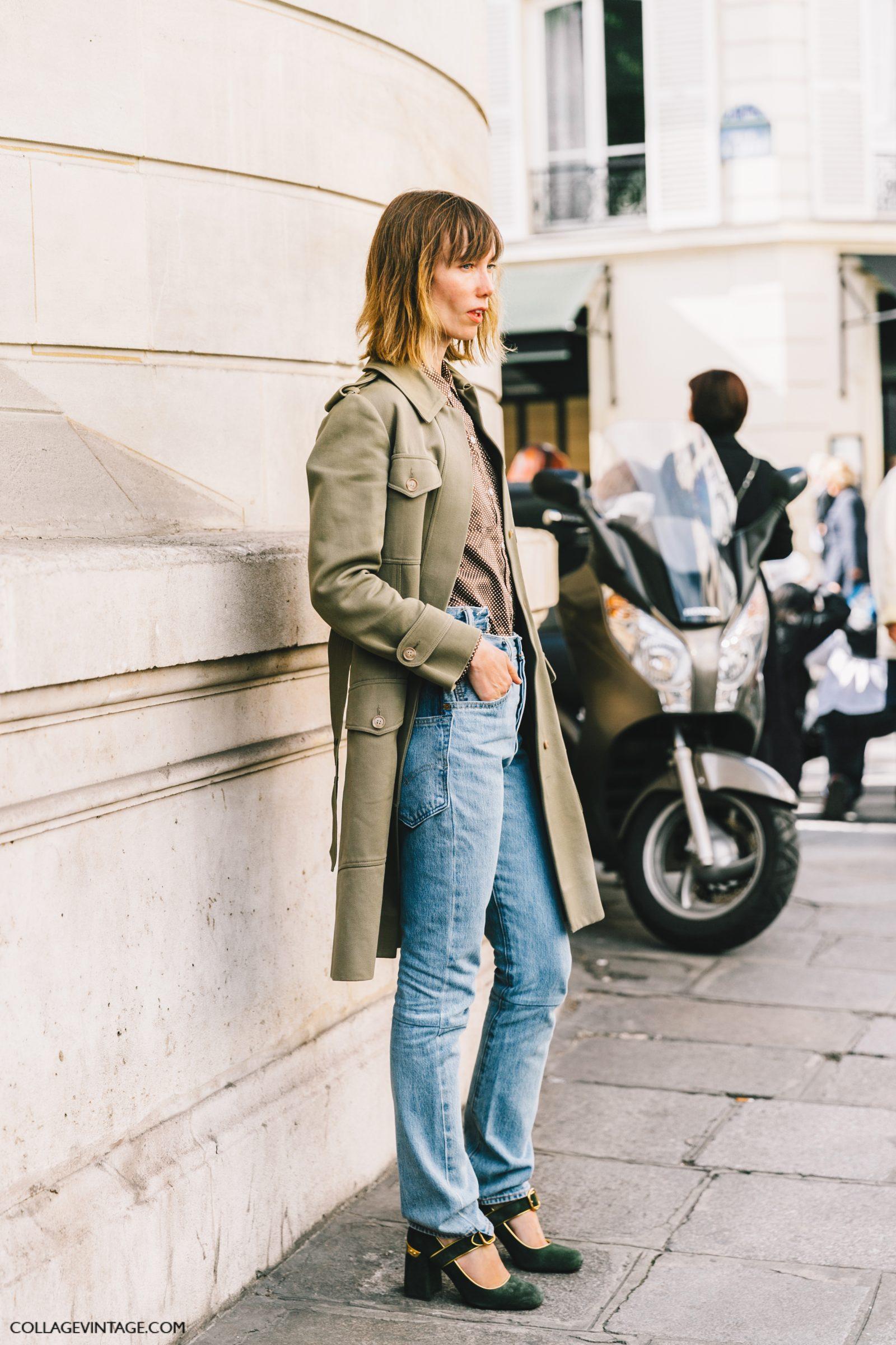 pfw-paris_fashion_week_ss17-street_style-outfits-collage_vintage-valentino-balenciaga-celine-135