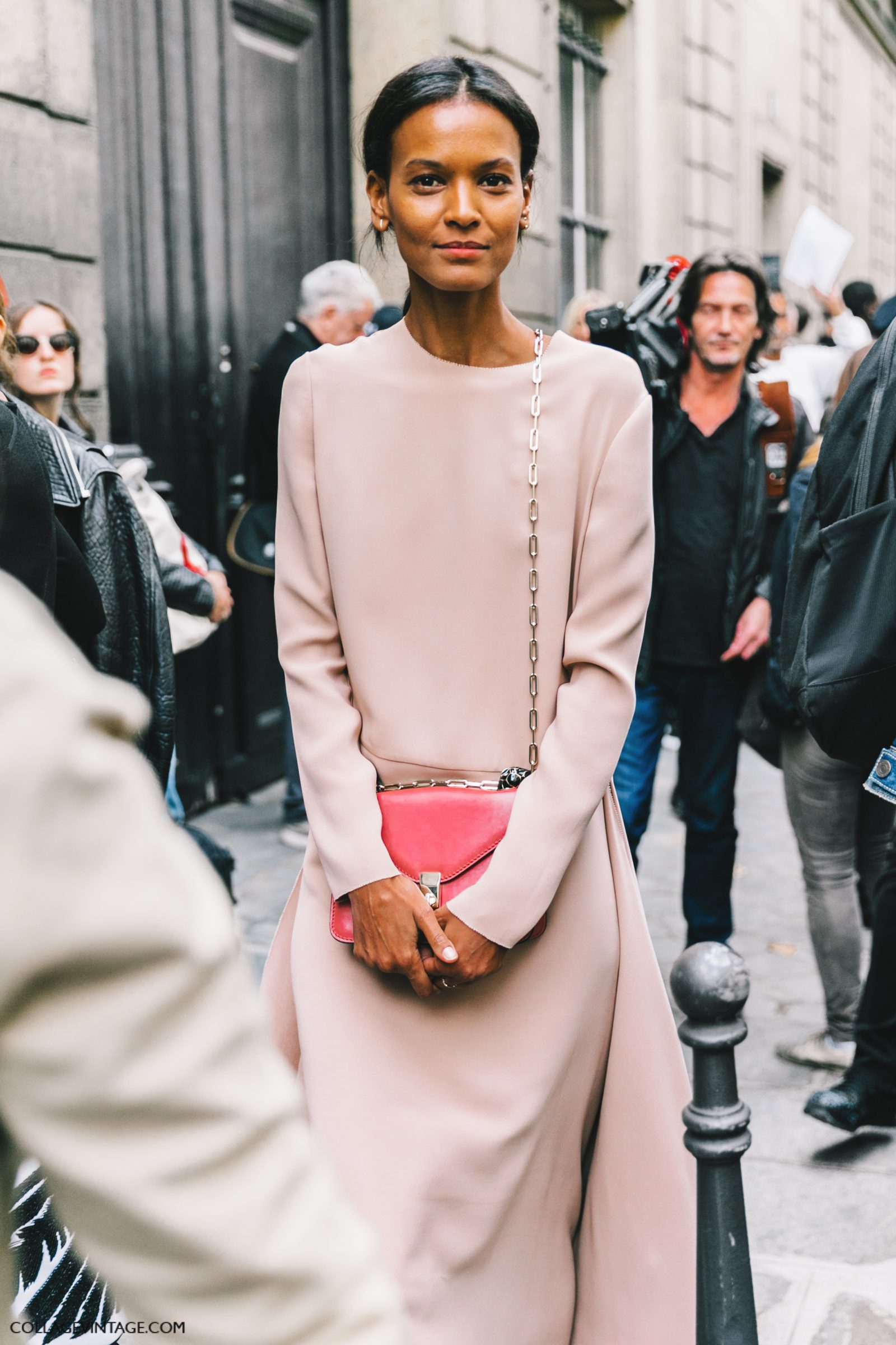 pfw-paris_fashion_week_ss17-street_style-outfits-collage_vintage-valentino-balenciaga-celine-153