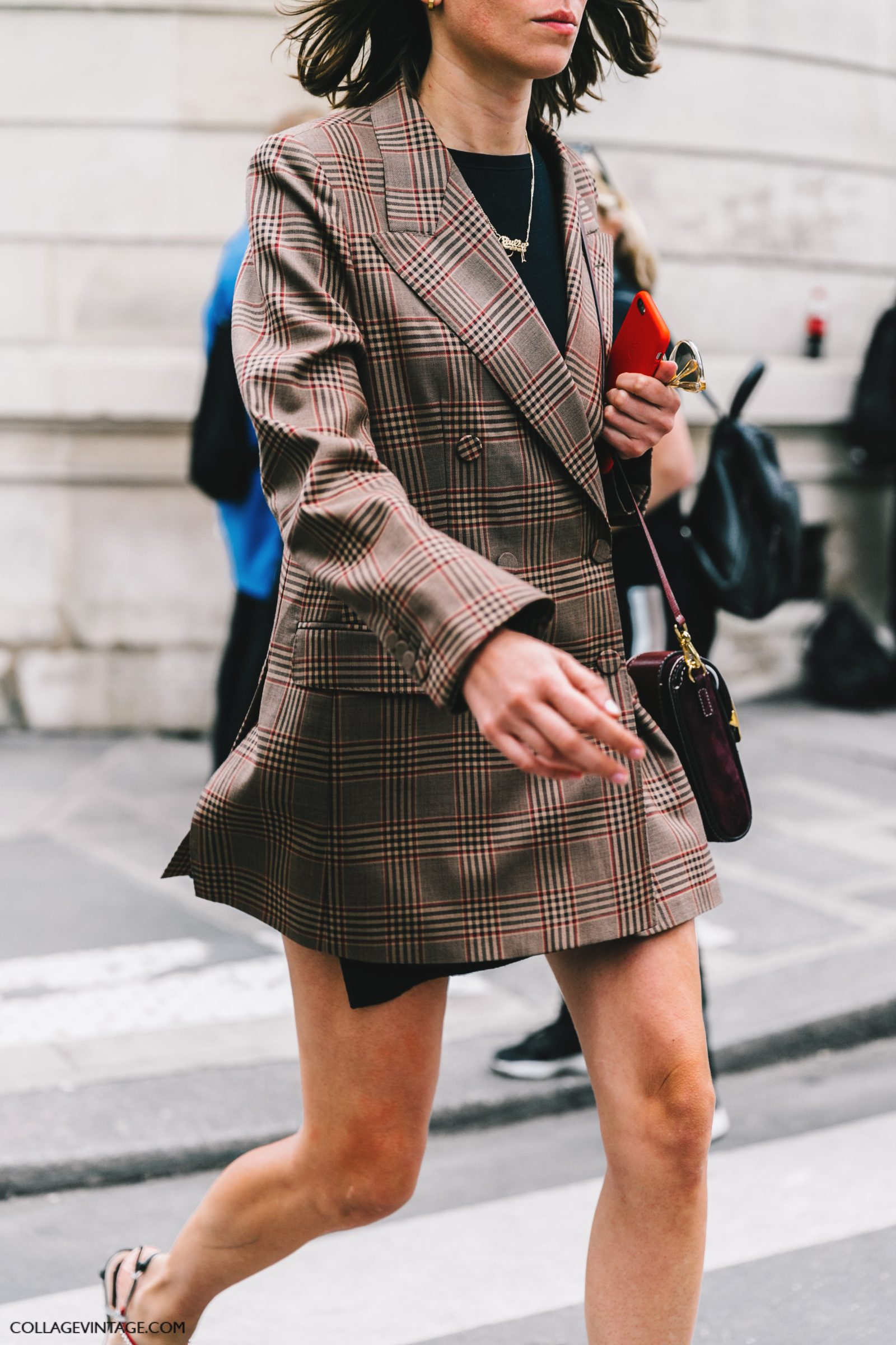pfw-paris_fashion_week_ss17-street_style-outfits-collage_vintage-valentino-balenciaga-celine-161