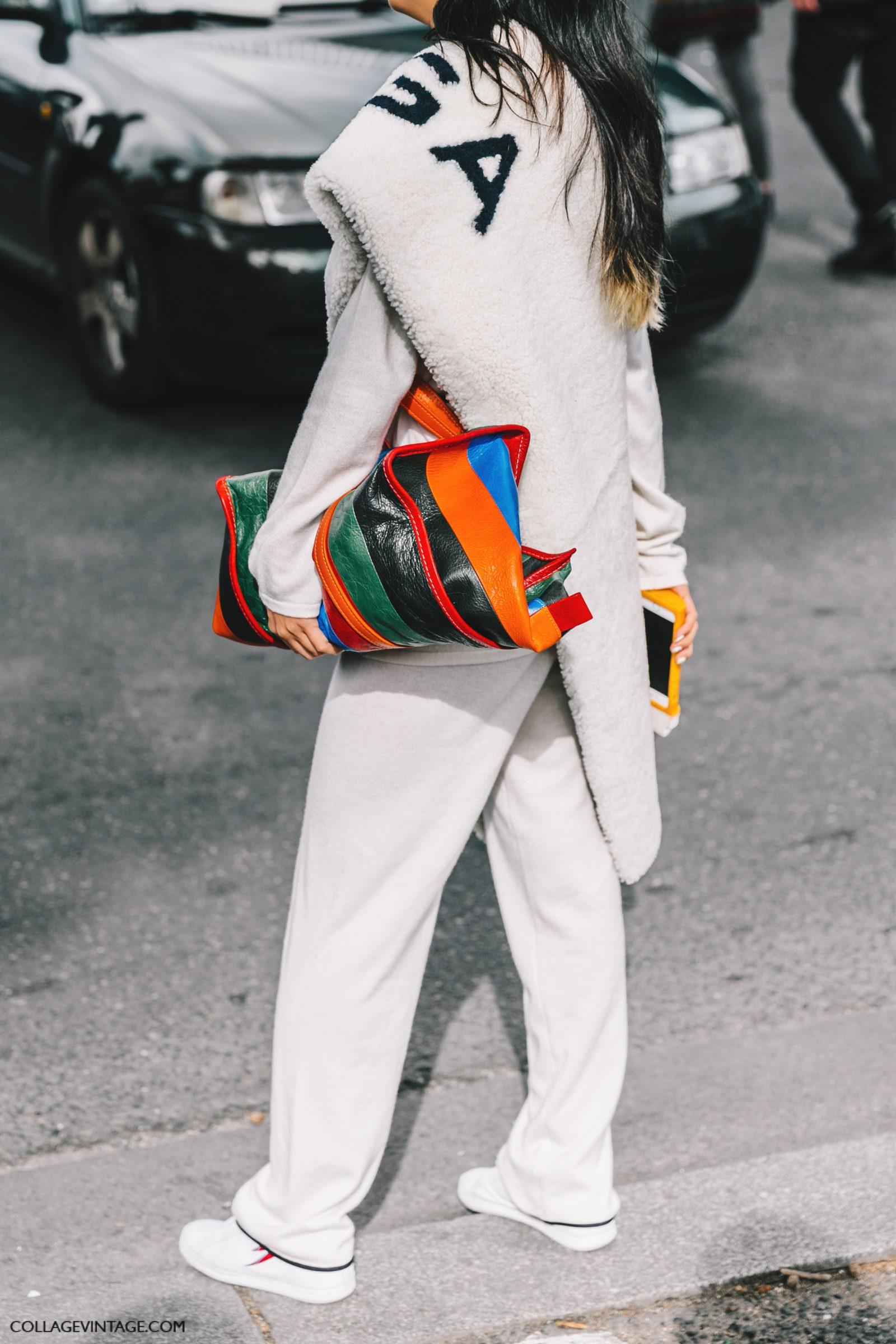 pfw-paris_fashion_week_ss17-street_style-outfits-collage_vintage-valentino-balenciaga-celine-24