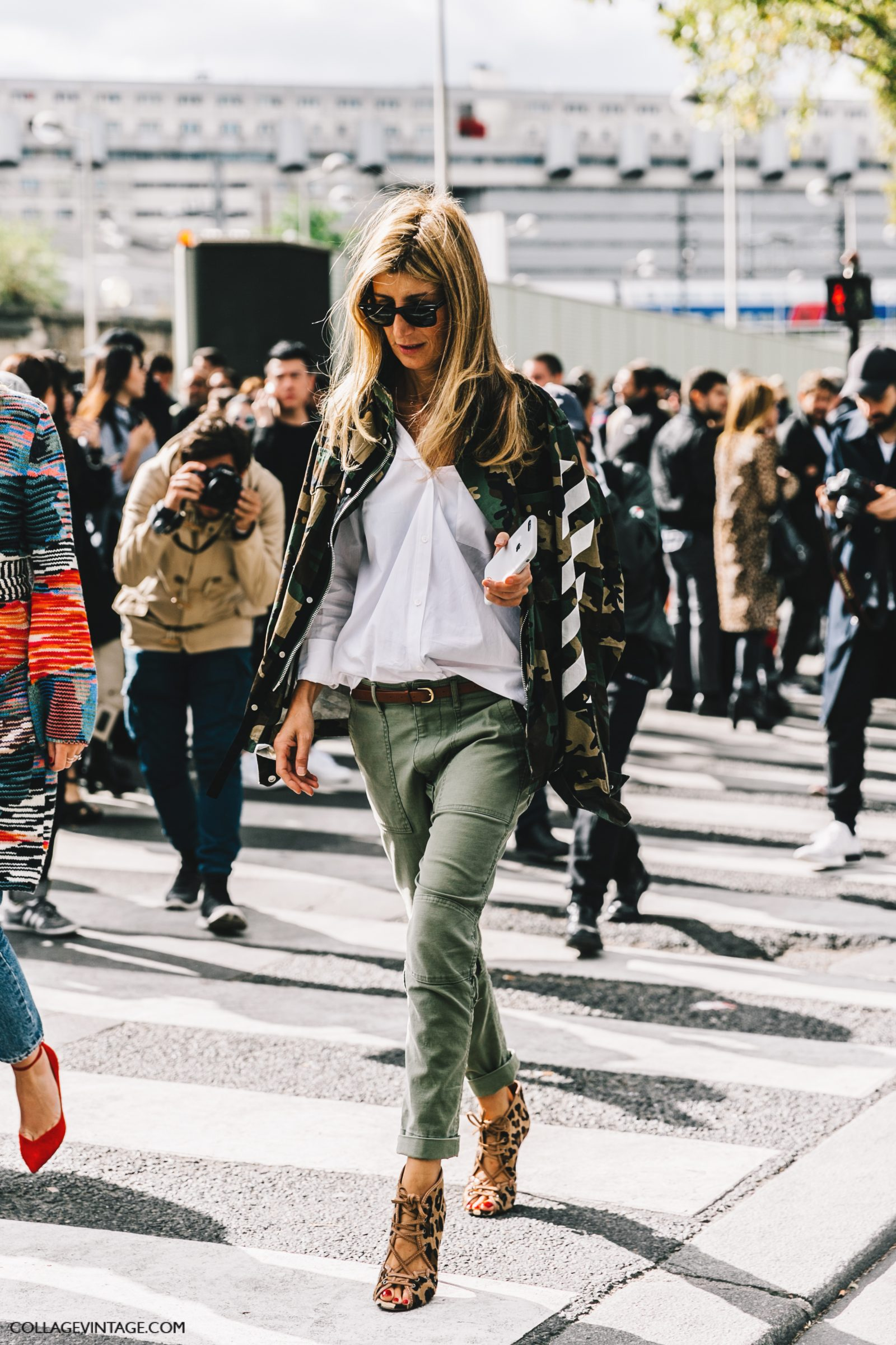 pfw-paris_fashion_week_ss17-street_style-outfits-collage_vintage-valentino-balenciaga-celine-27