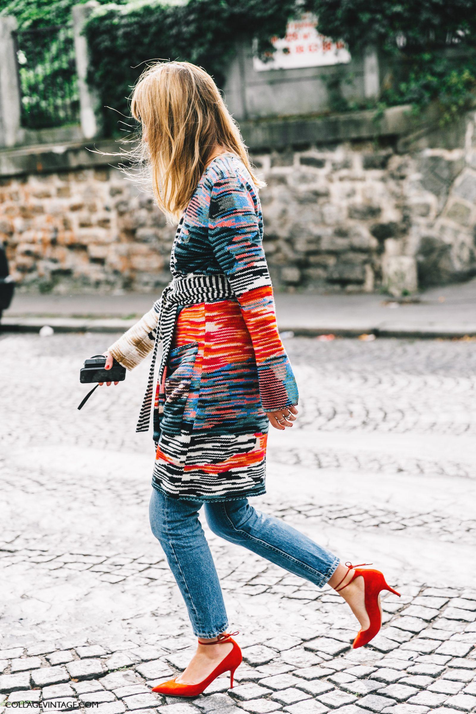 pfw-paris_fashion_week_ss17-street_style-outfits-collage_vintage-valentino-balenciaga-celine-31