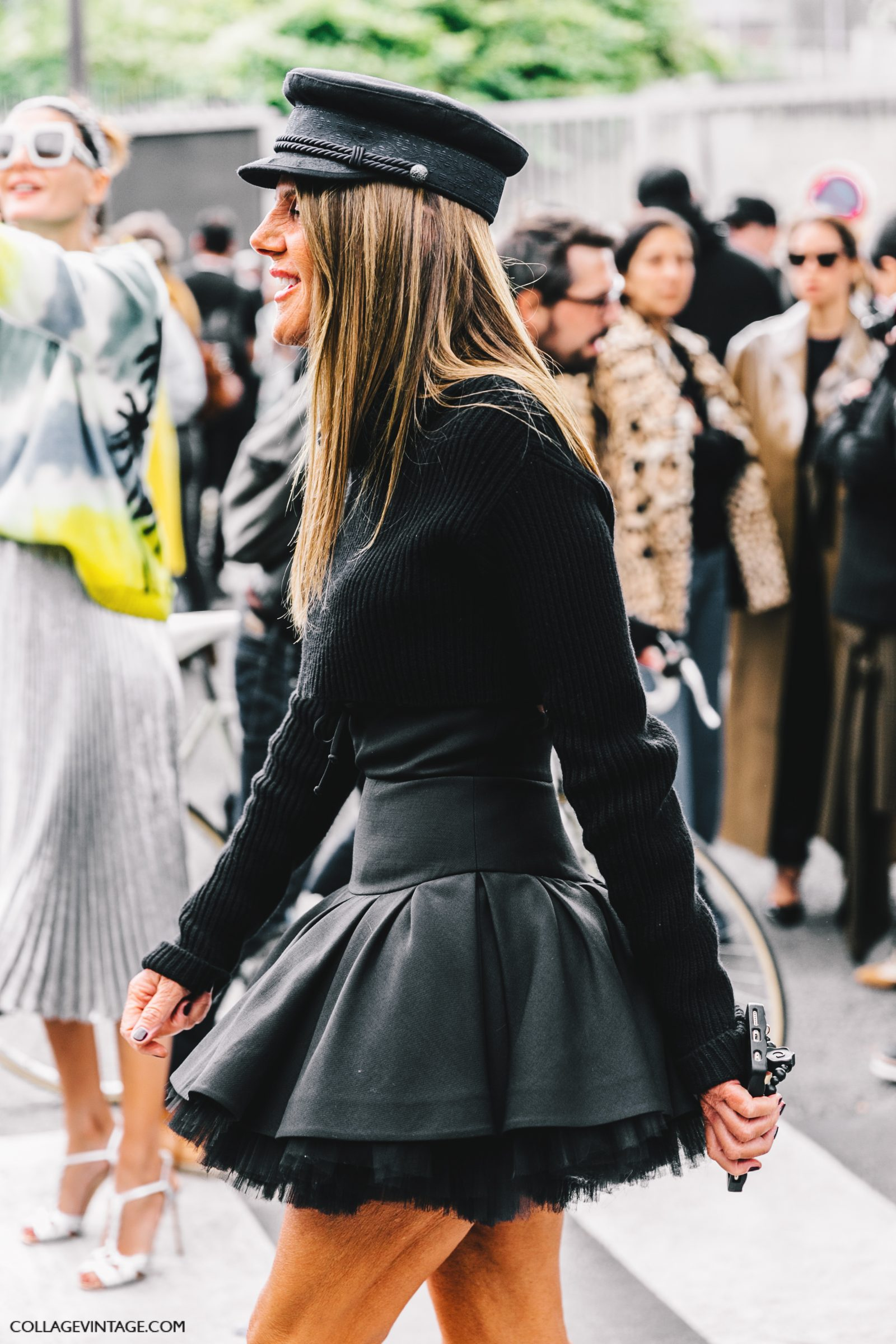 pfw-paris_fashion_week_ss17-street_style-outfits-collage_vintage-valentino-balenciaga-celine-36