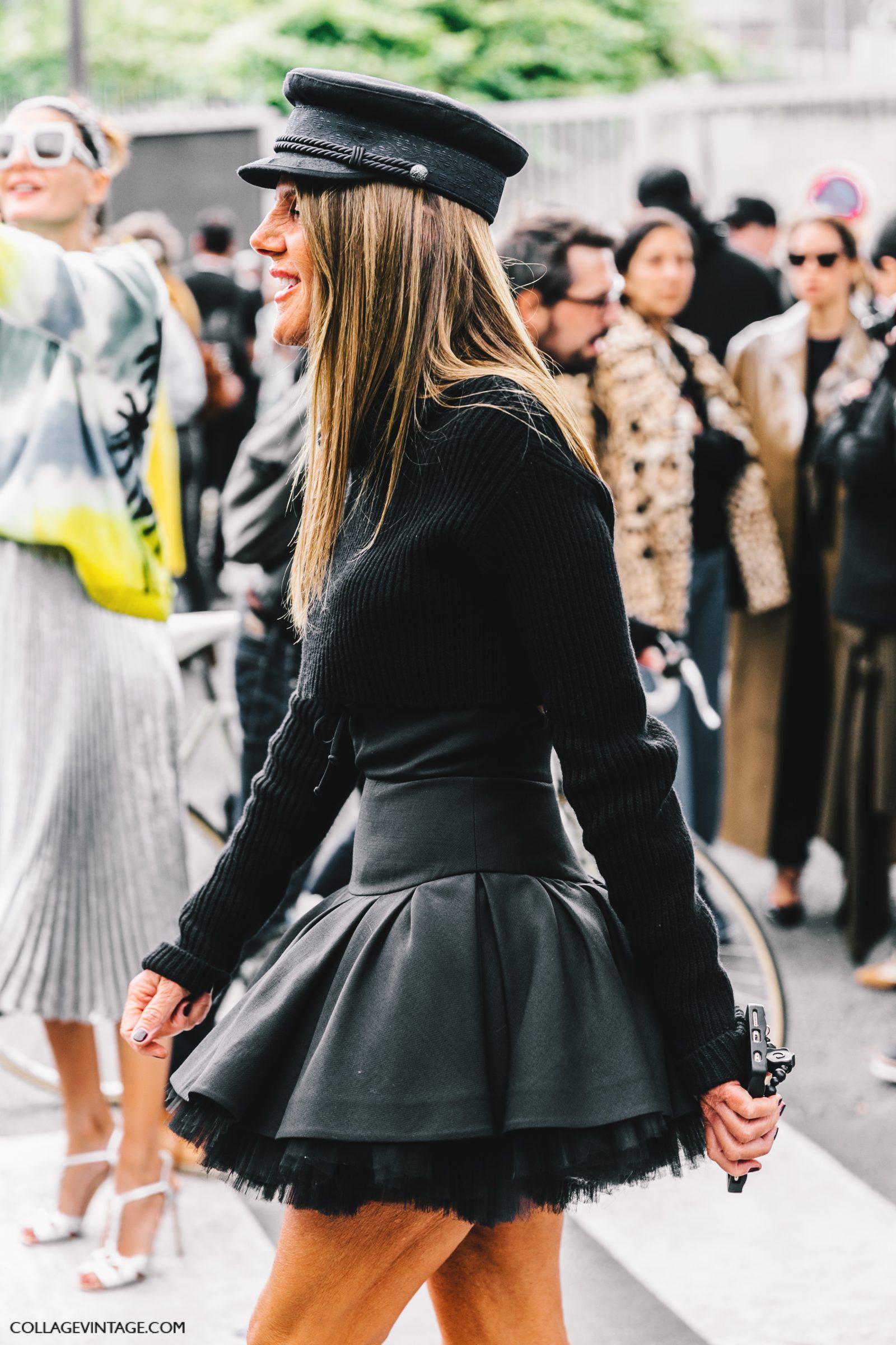 pfw-paris_fashion_week_ss17-street_style-outfits-collage_vintage-valentino-balenciaga-celine-36